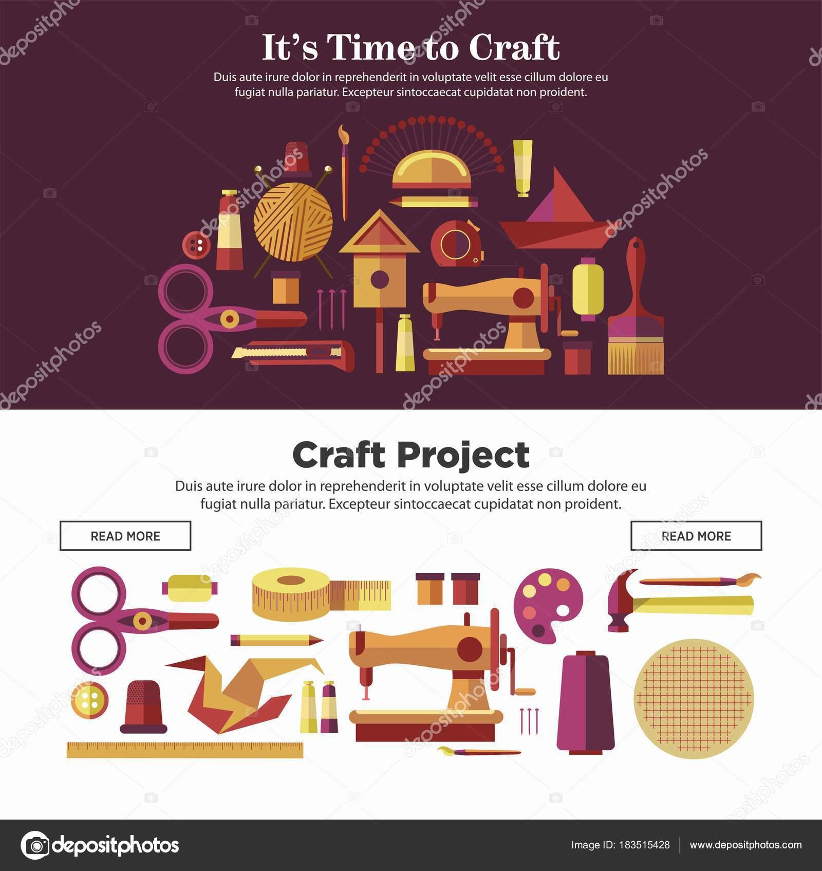 Art Classes Kids Creative Handicraft Workshop Poster Diy Hobby