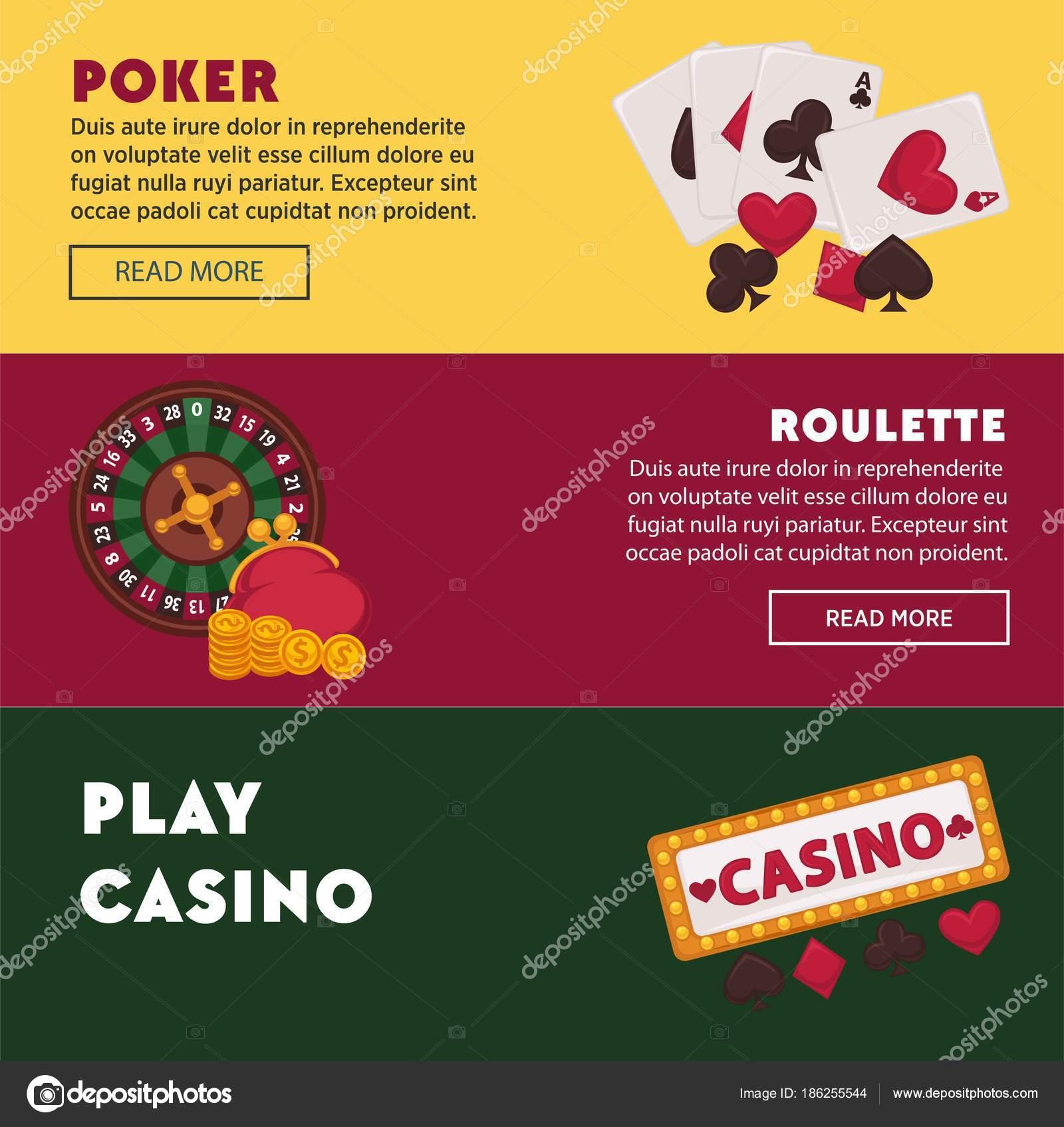 Скачать азартные мини игры бесплатно