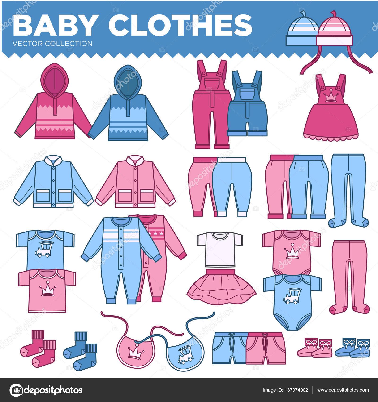 1bae077b0daa Ropa de bebé para pequeña colección de niños y niñas. Vestidos cálidos  suéteres, Mono lindo, elegante, convenientes rastreadores y pantalones  casuales ...