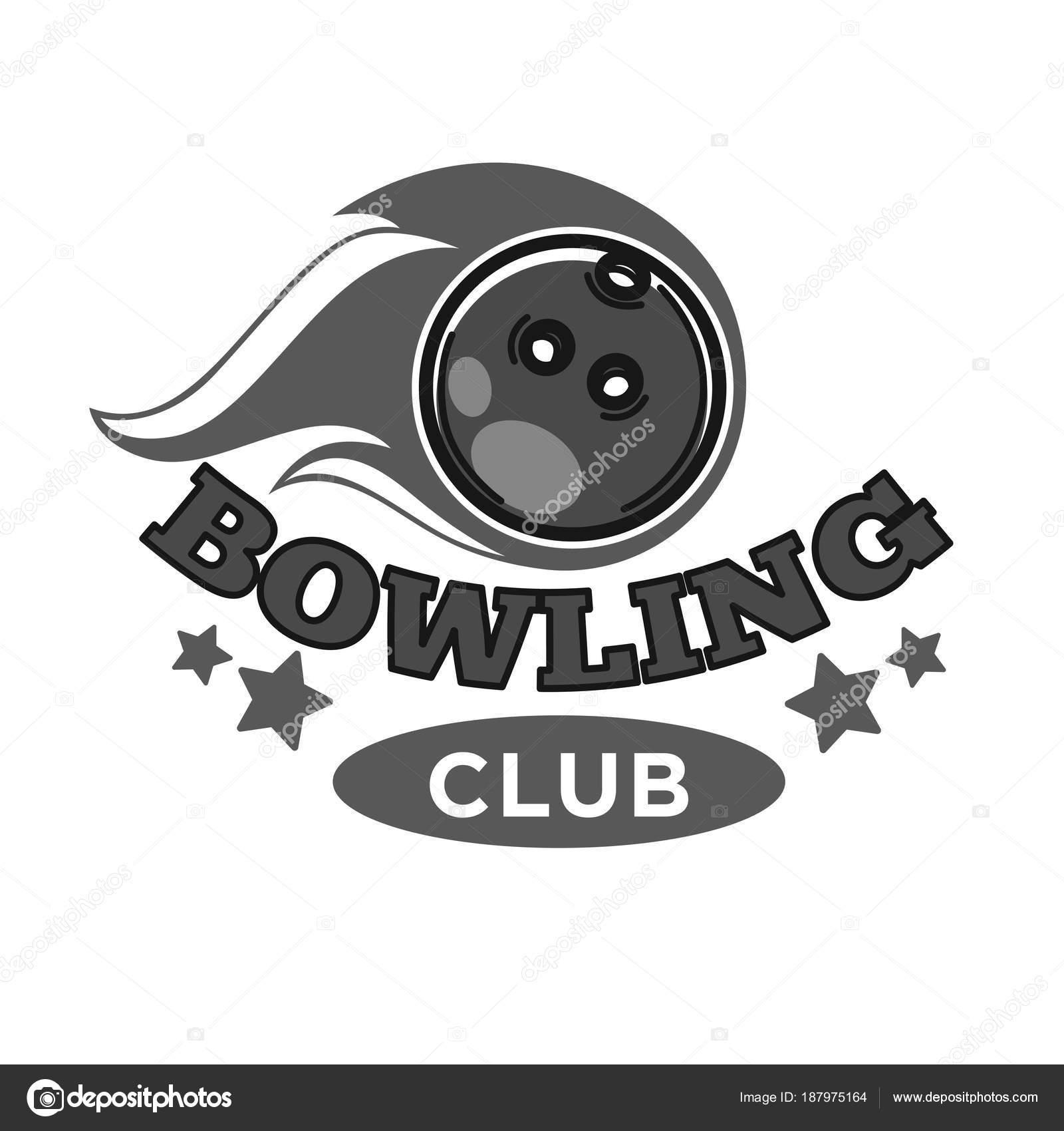 Реклама игрового клуба