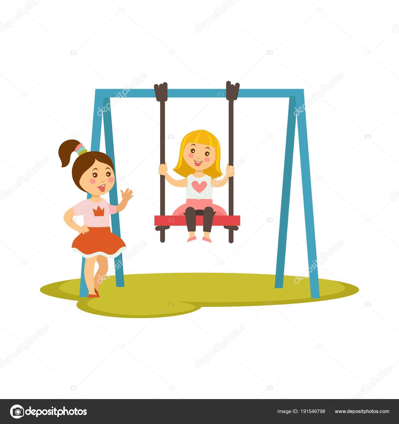swing product station swings with sets australia leading category kids action playing for sports square set distributor in