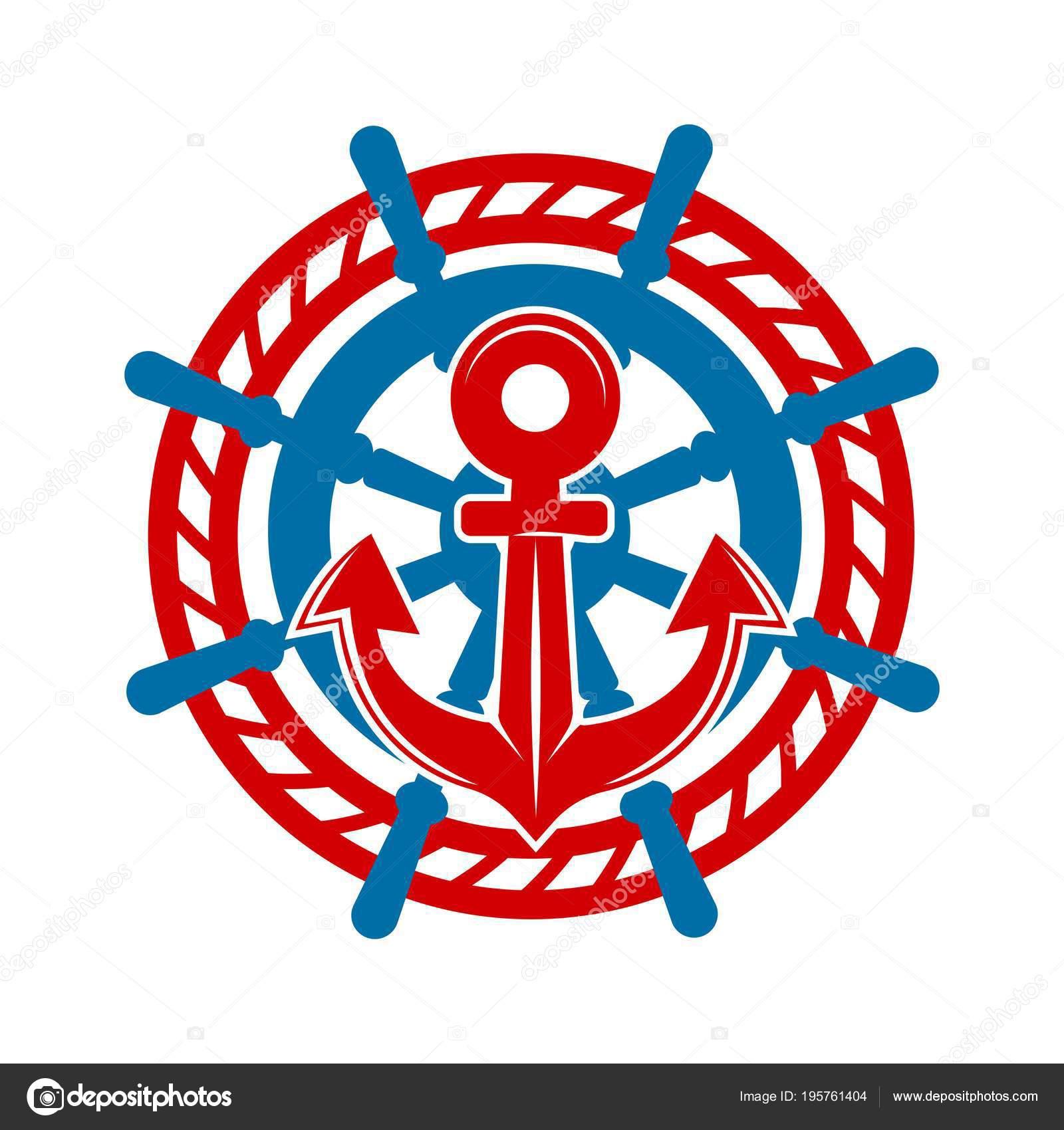 Logo di aggancio