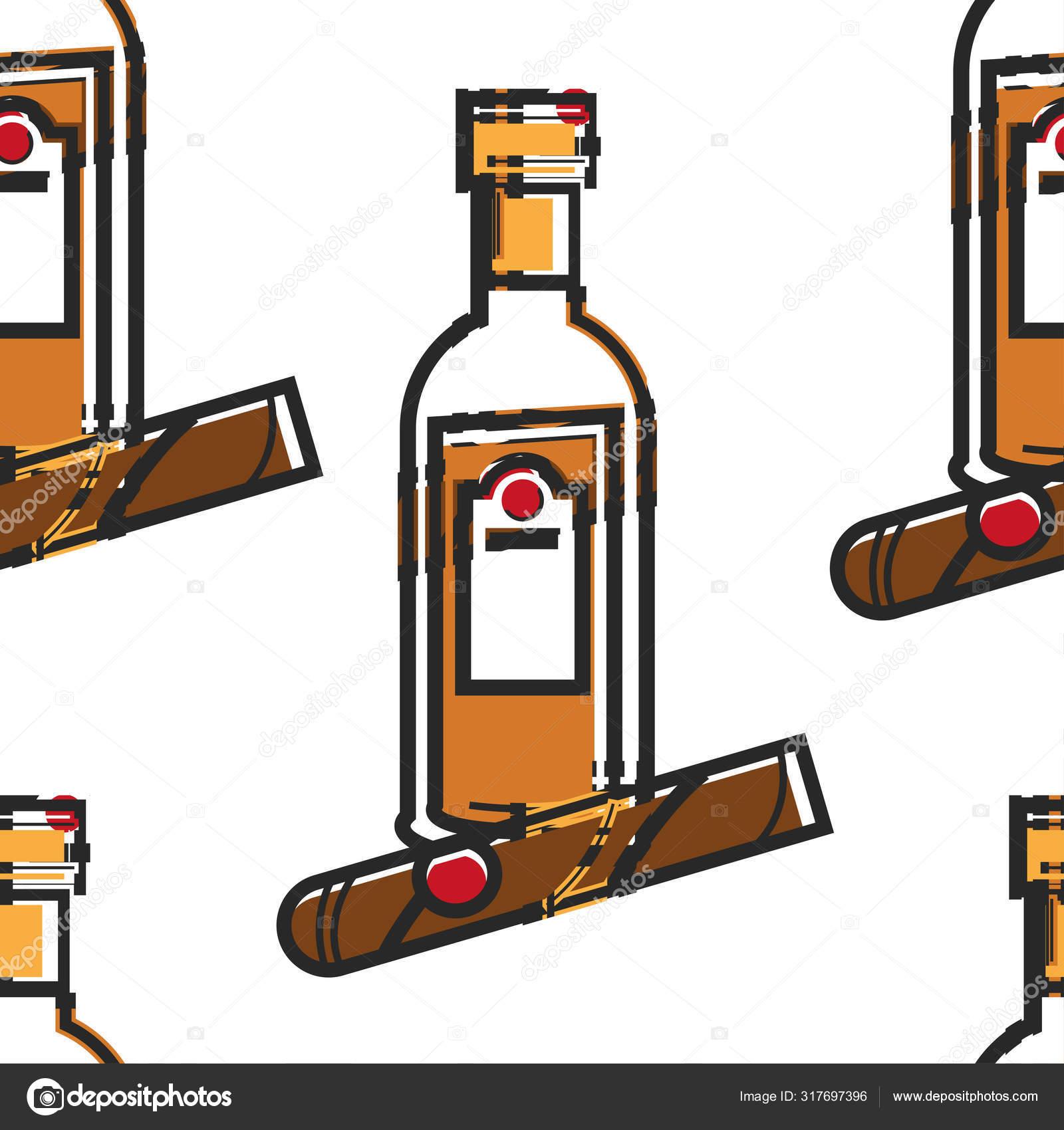 напитки табачные изделия