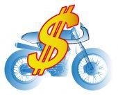 Úspora peněz nás dolar