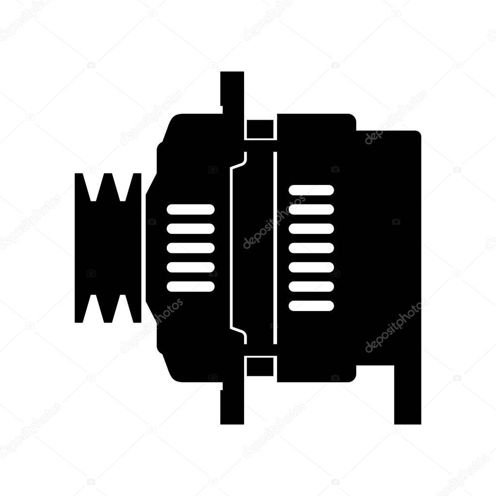 Tolle Gm 1 Draht Lichtmaschine Verkabelung Bilder - Elektrische ...