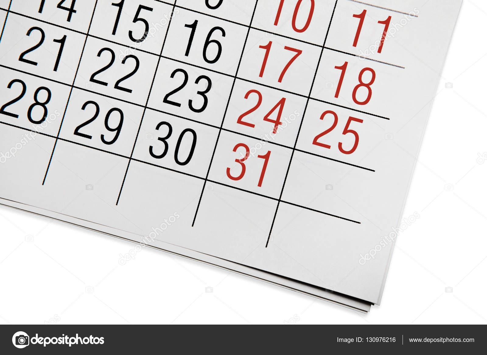 ημερολόγιο κινέζικων ημερολογίων jeux de χρονολόγηση προσομοίωσης en ligne