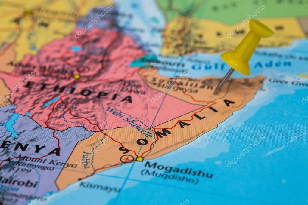 Map Of Somalia on map of malaysia, map of bahamas, map of yemen, map of the gambia, somali people, map of ethiopia, map of tunisia, map of middle east, map of africa, map of afghanistan, map of norway, map of angola, map of tanzania, map of morocco, map of burundi, sierra leone, map of kenya, map of nepal, horn of africa, united states of america, map of niger, map of somaliland, map of sudan, map of swaziland,