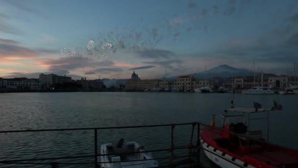 Saint Agatha di Sicilia - il Santo patrono di Catania