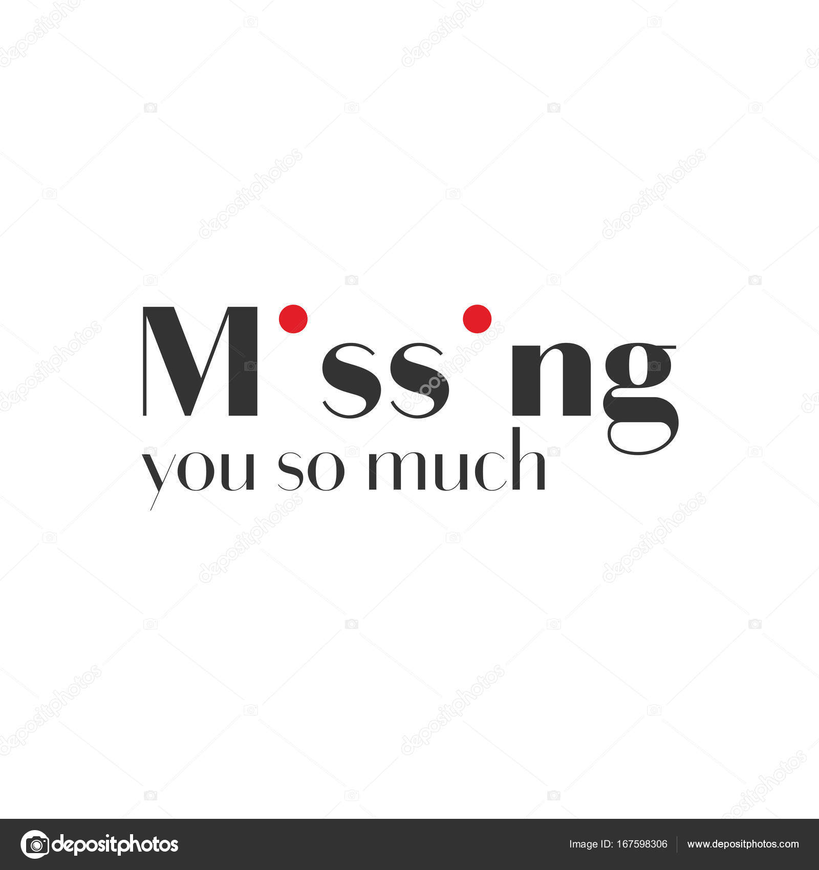 Missing you image quotes | Inspirational missing you so much