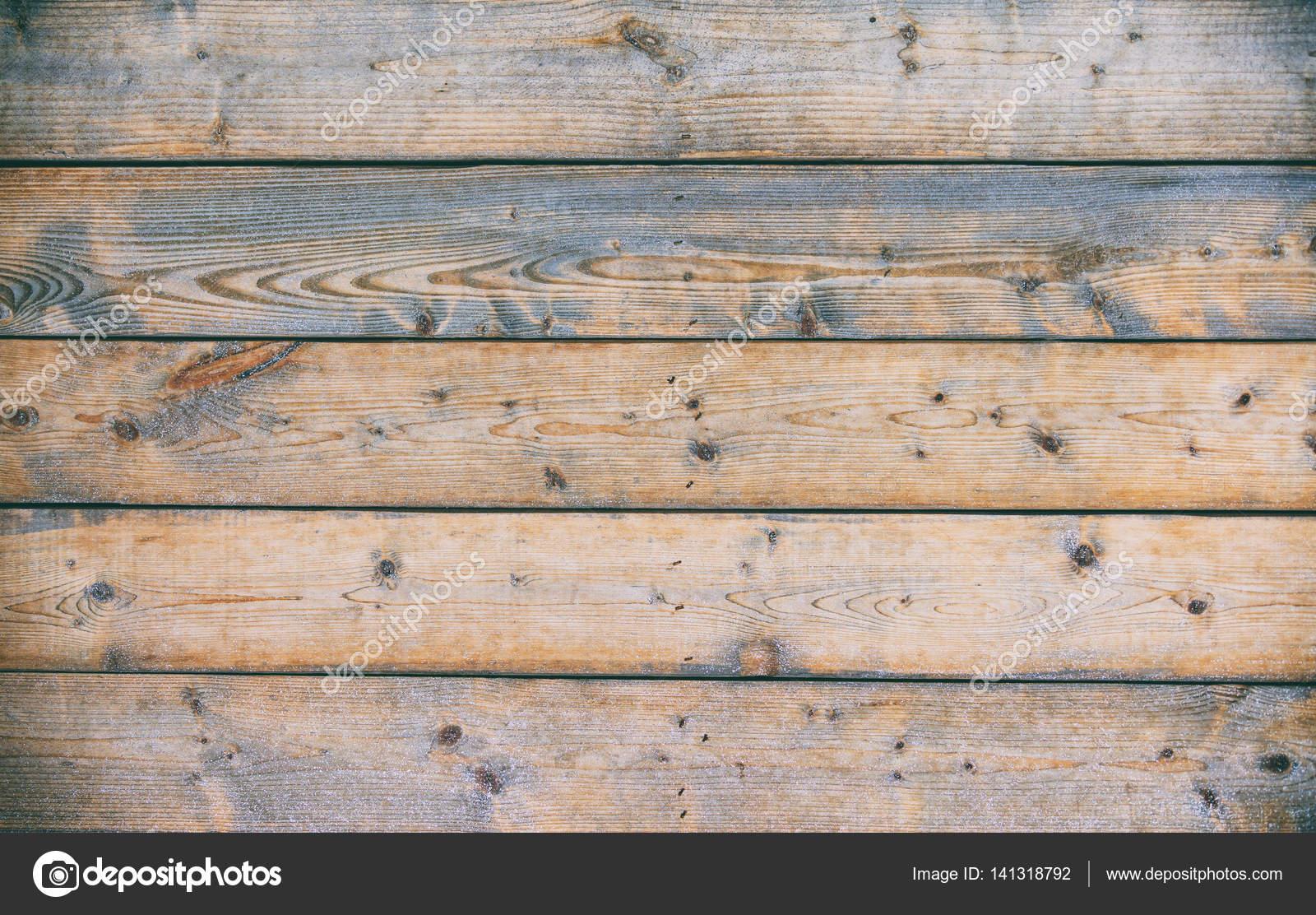 alte holzbohlen-hintergrund — stockfoto © viperagp #141318792