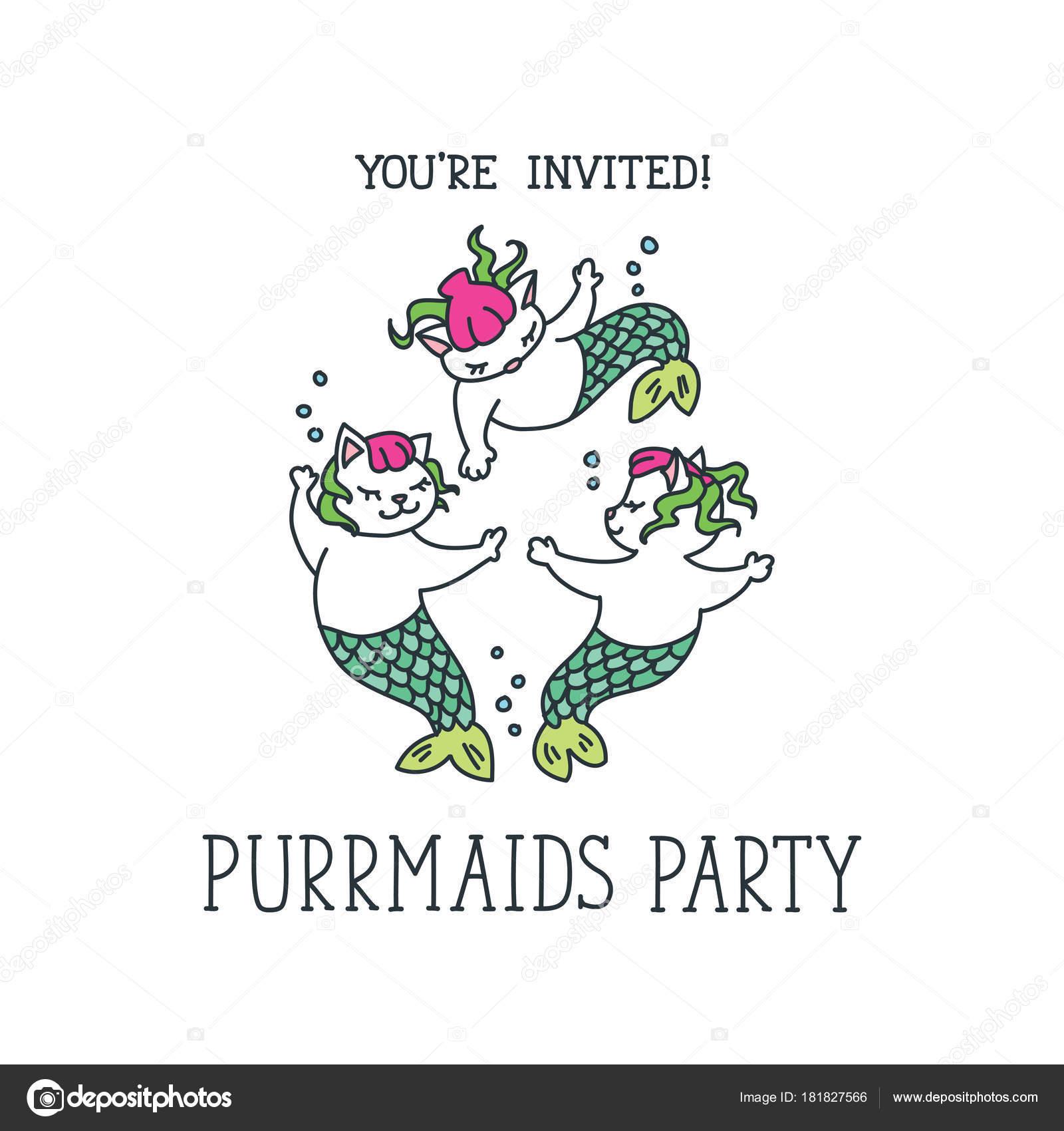 Invitaciones A Cumpleaños Originales Plantilla Tarjeta