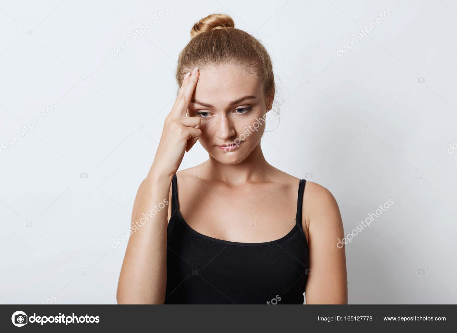 Retro zralé porno trubice