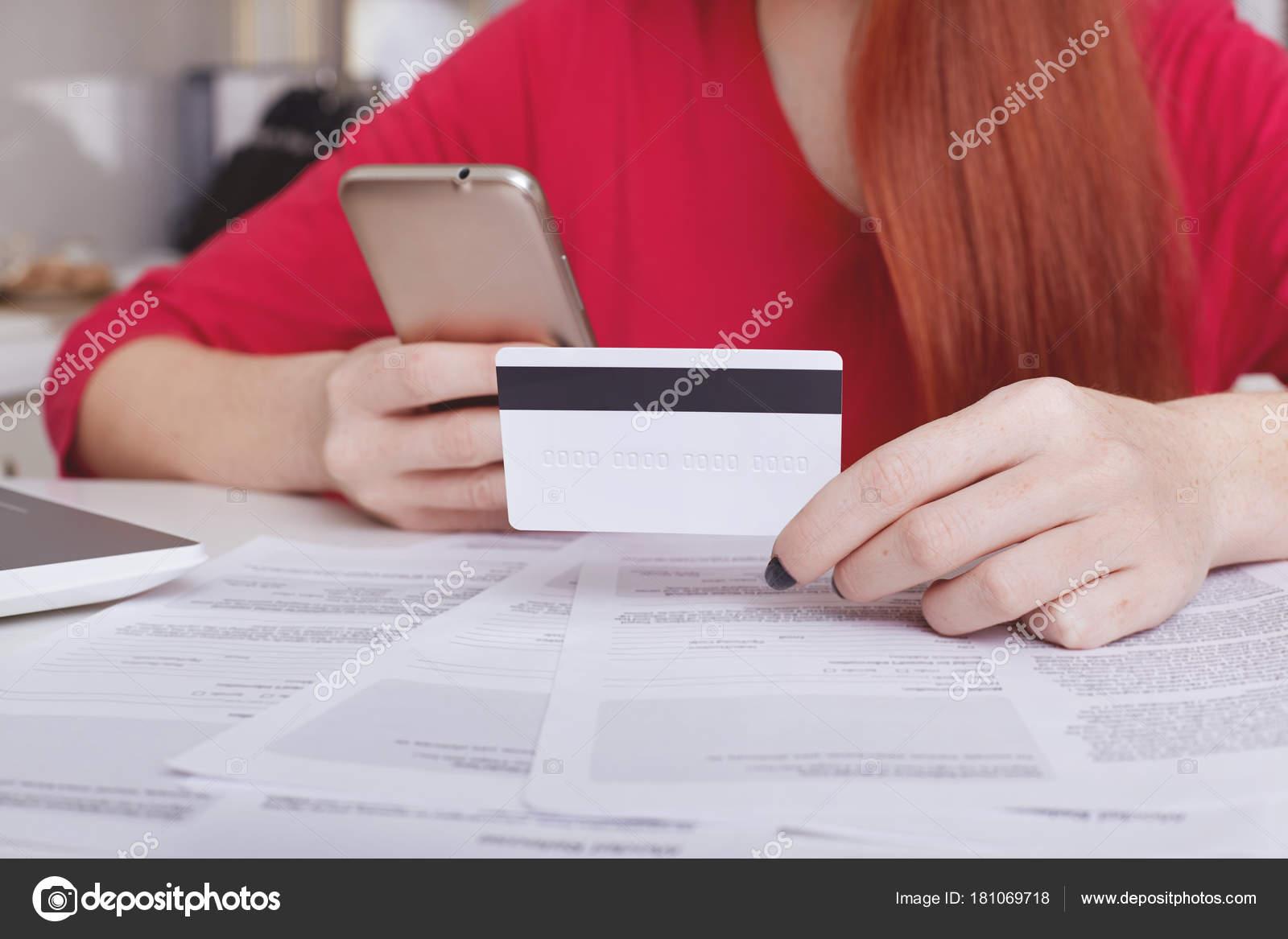 Akıllı kadınlar nasıl alışveriş yapar
