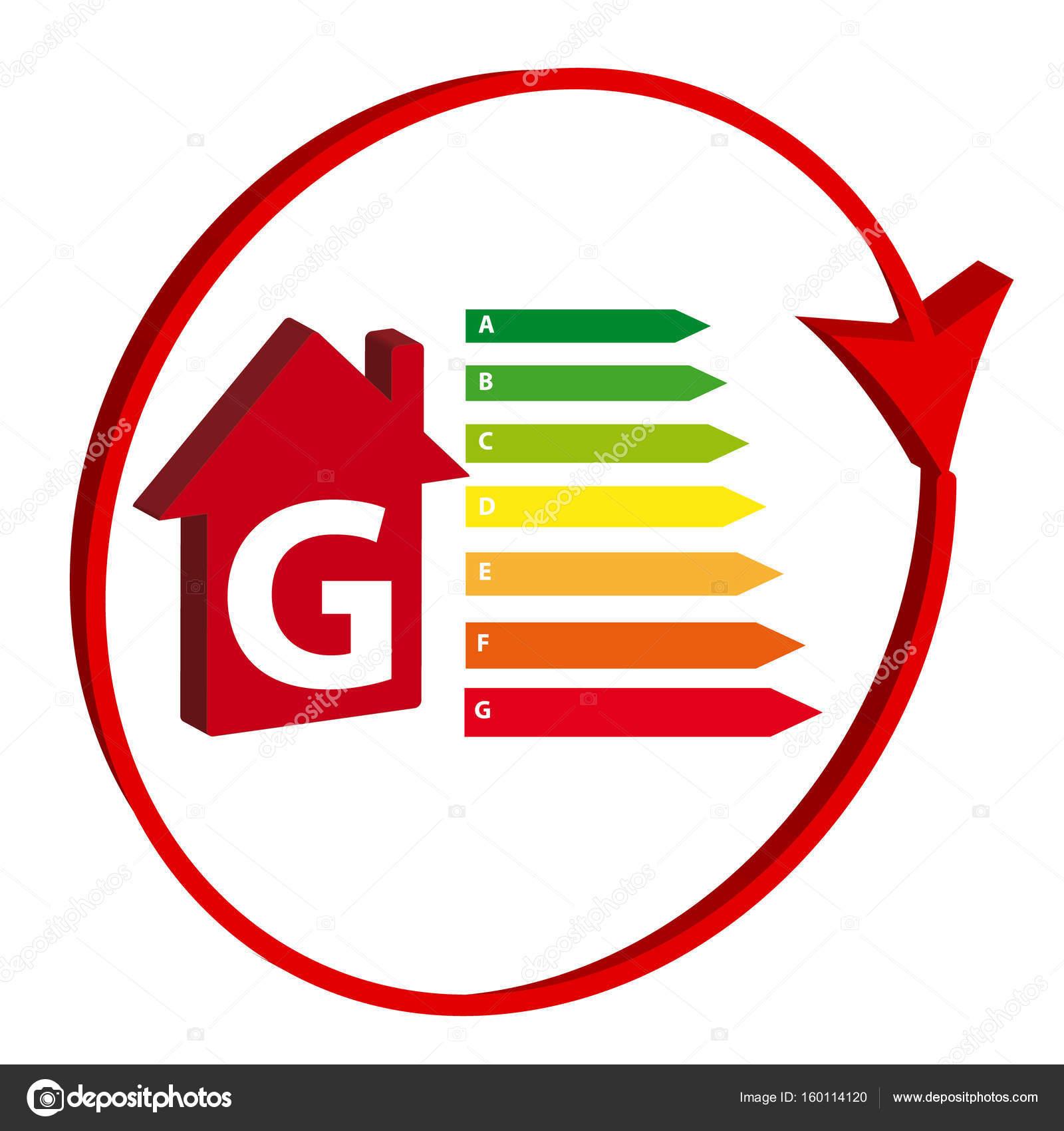 Erfreut Hocheffizientes Logo Bilder - Der Schaltplan - greigo.com