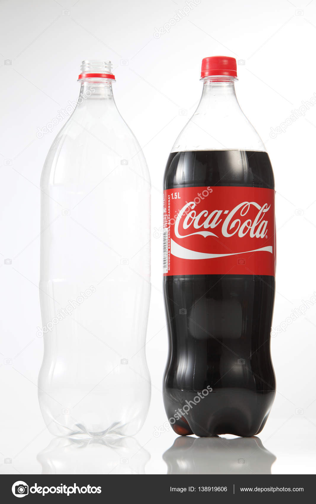refresco de coca cola de foto editorial de stock eskaylim 138919606. Black Bedroom Furniture Sets. Home Design Ideas