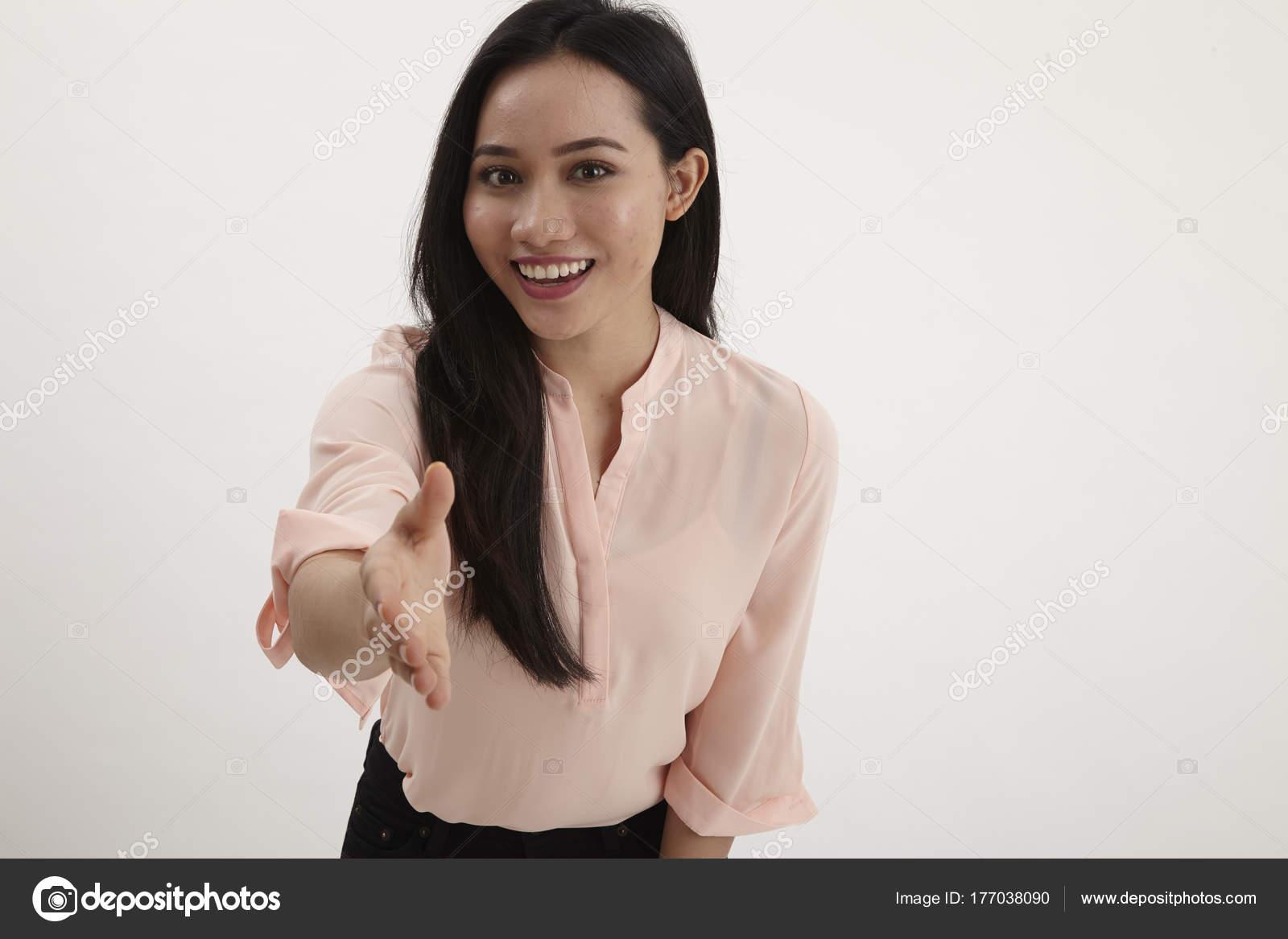 Malay women undresses