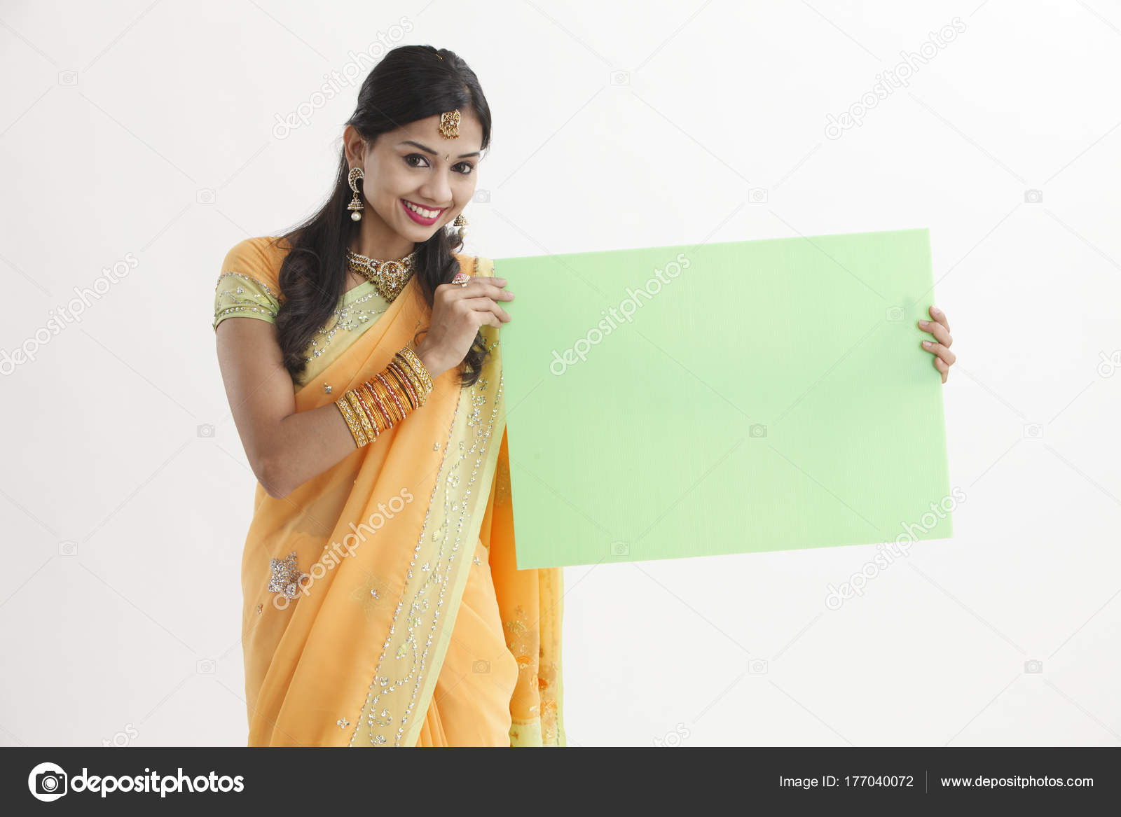 green hindu single women I just stumbled across your excellent article russian women: myths and reality and i wanted to say thank you for  the majority of single women don't consider.