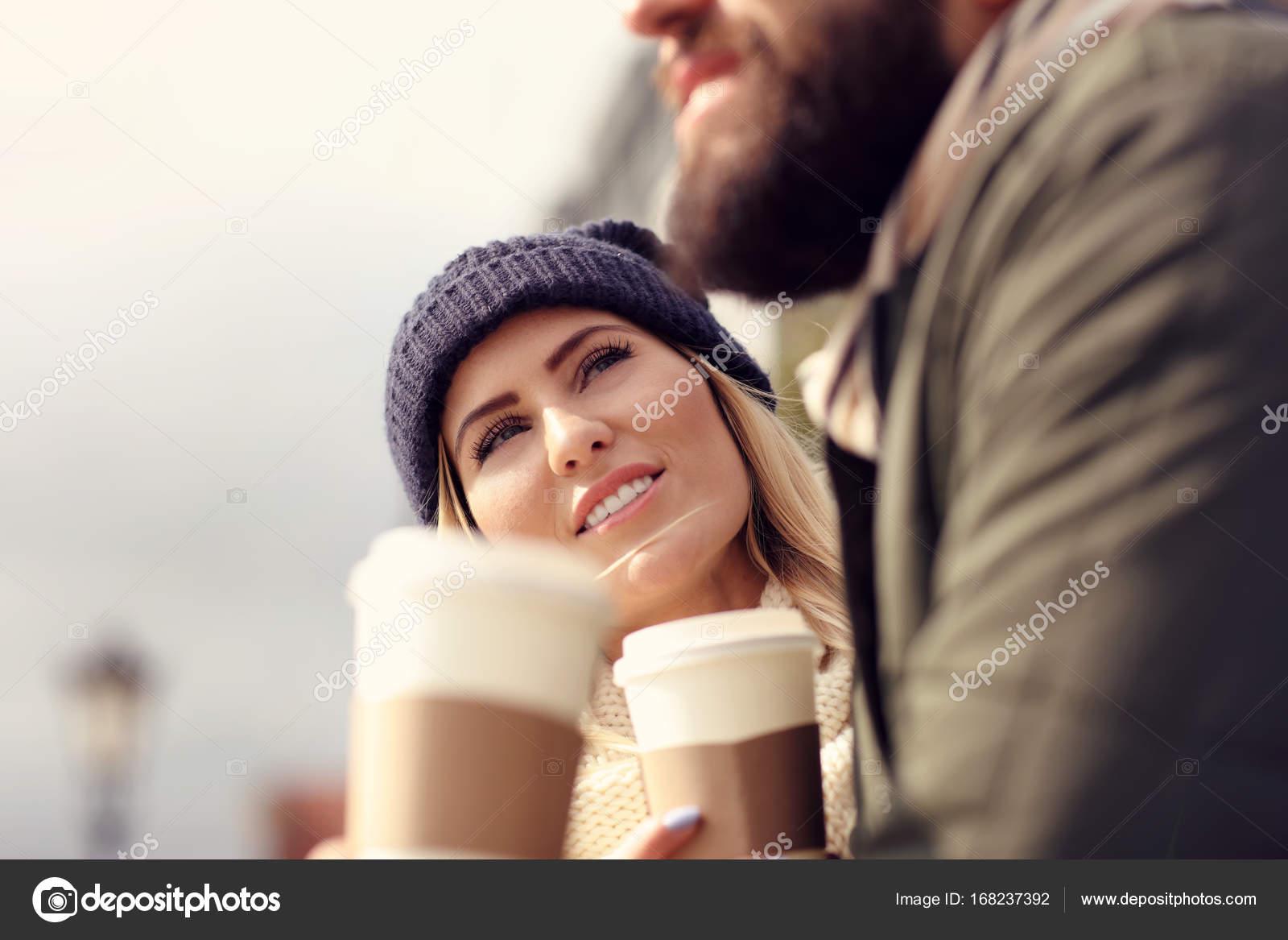 Знакомства парами фото знакомства за рубежлм