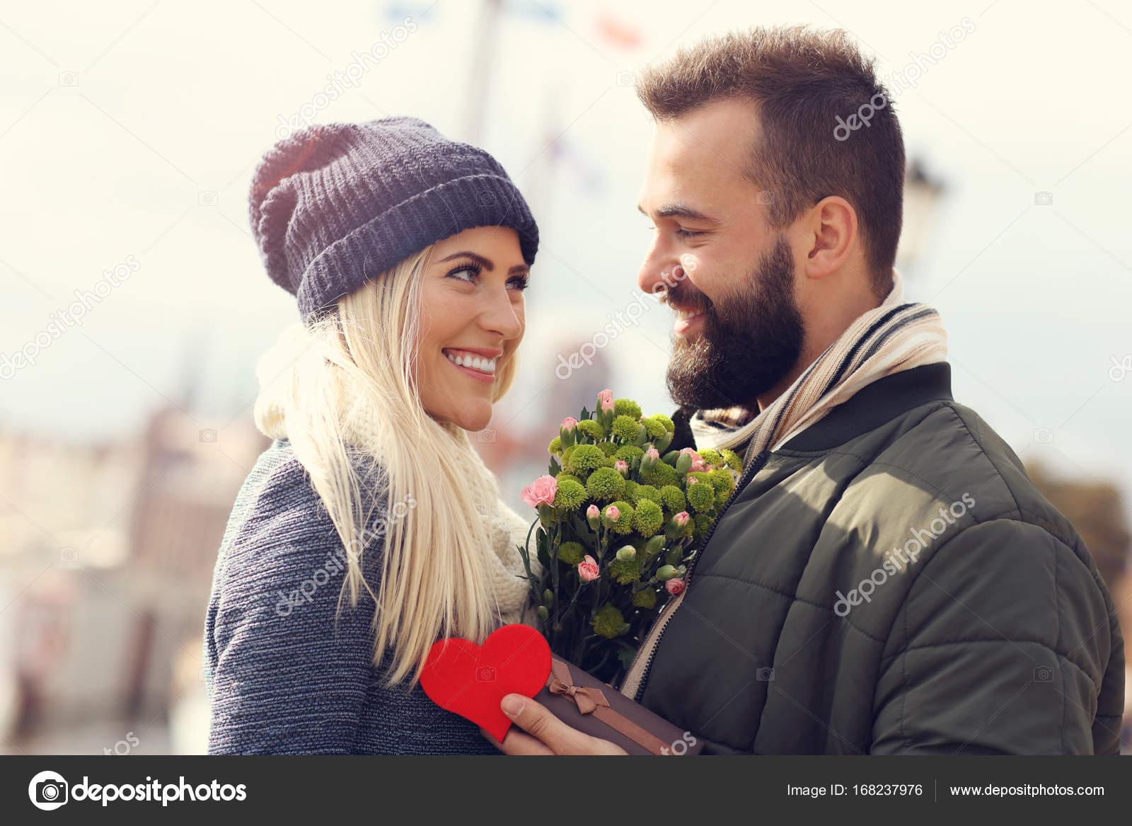 Echte flirts, discrete avonturen: ontmoet gelijkgestemde mensen en verleg je grenzen.