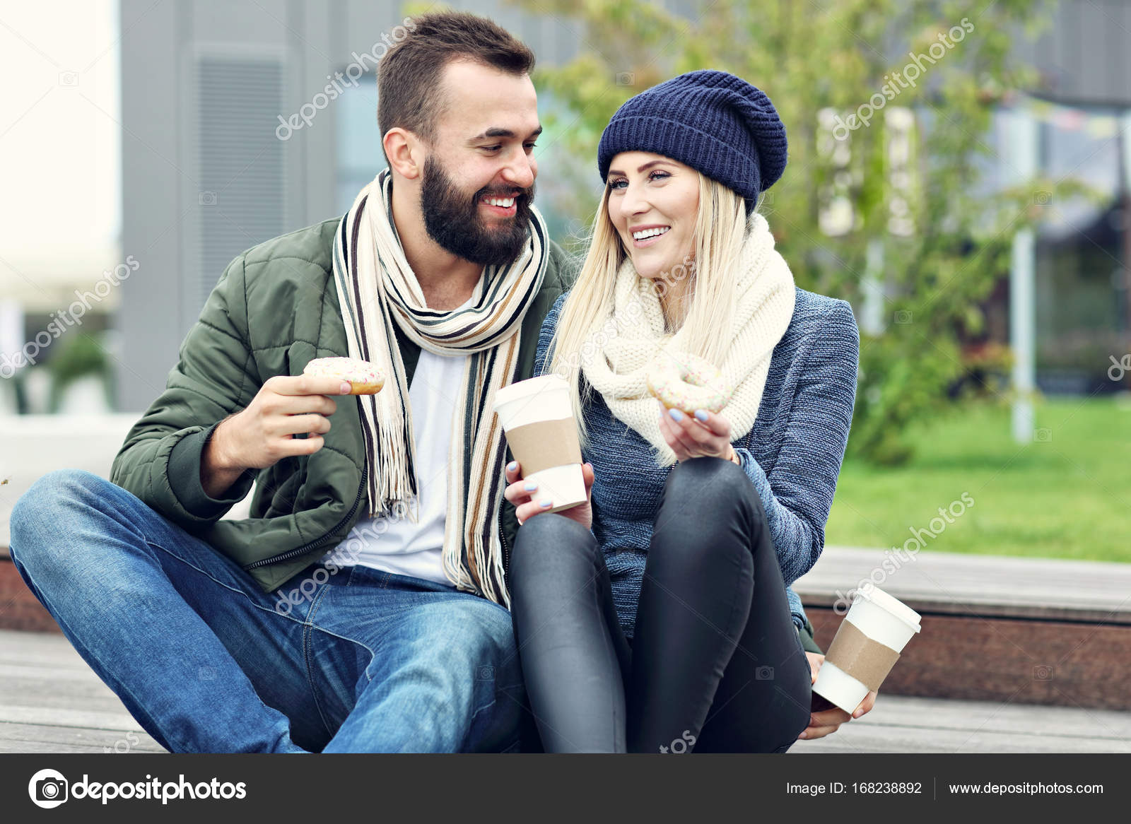 Incontri casual fidanzato