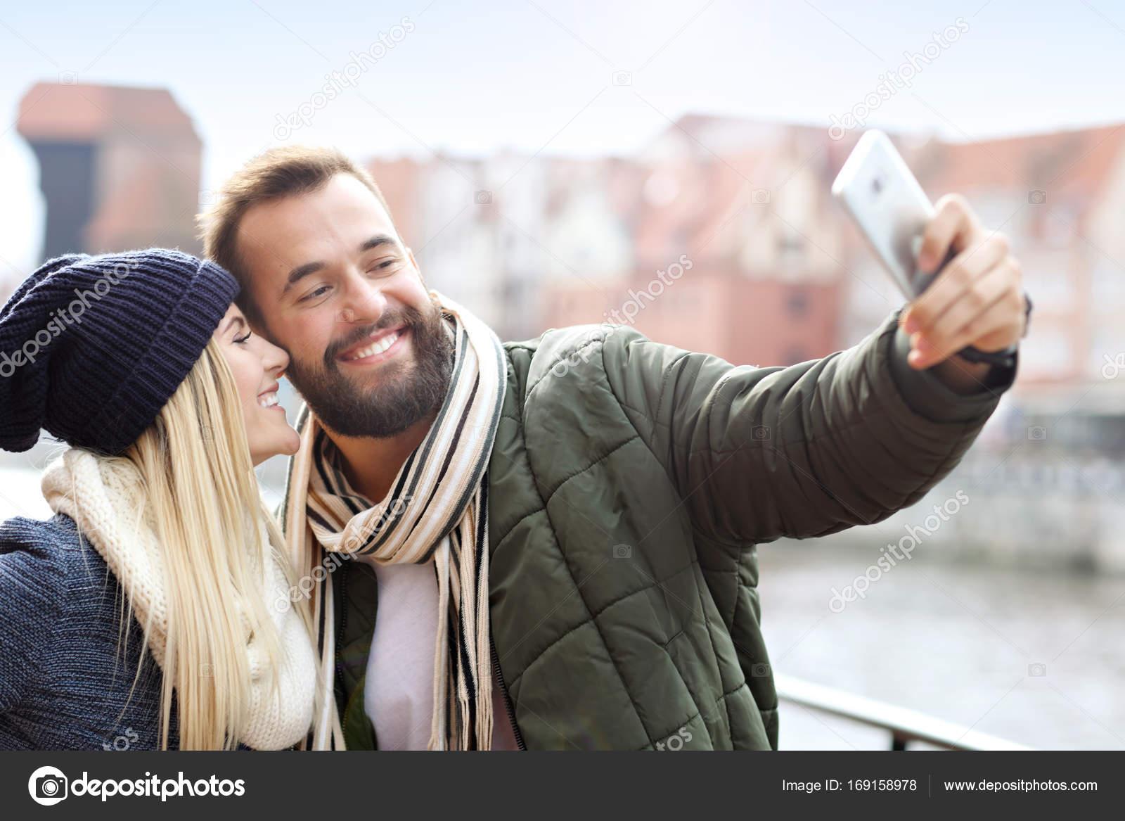poufne randki internetowe za darmo