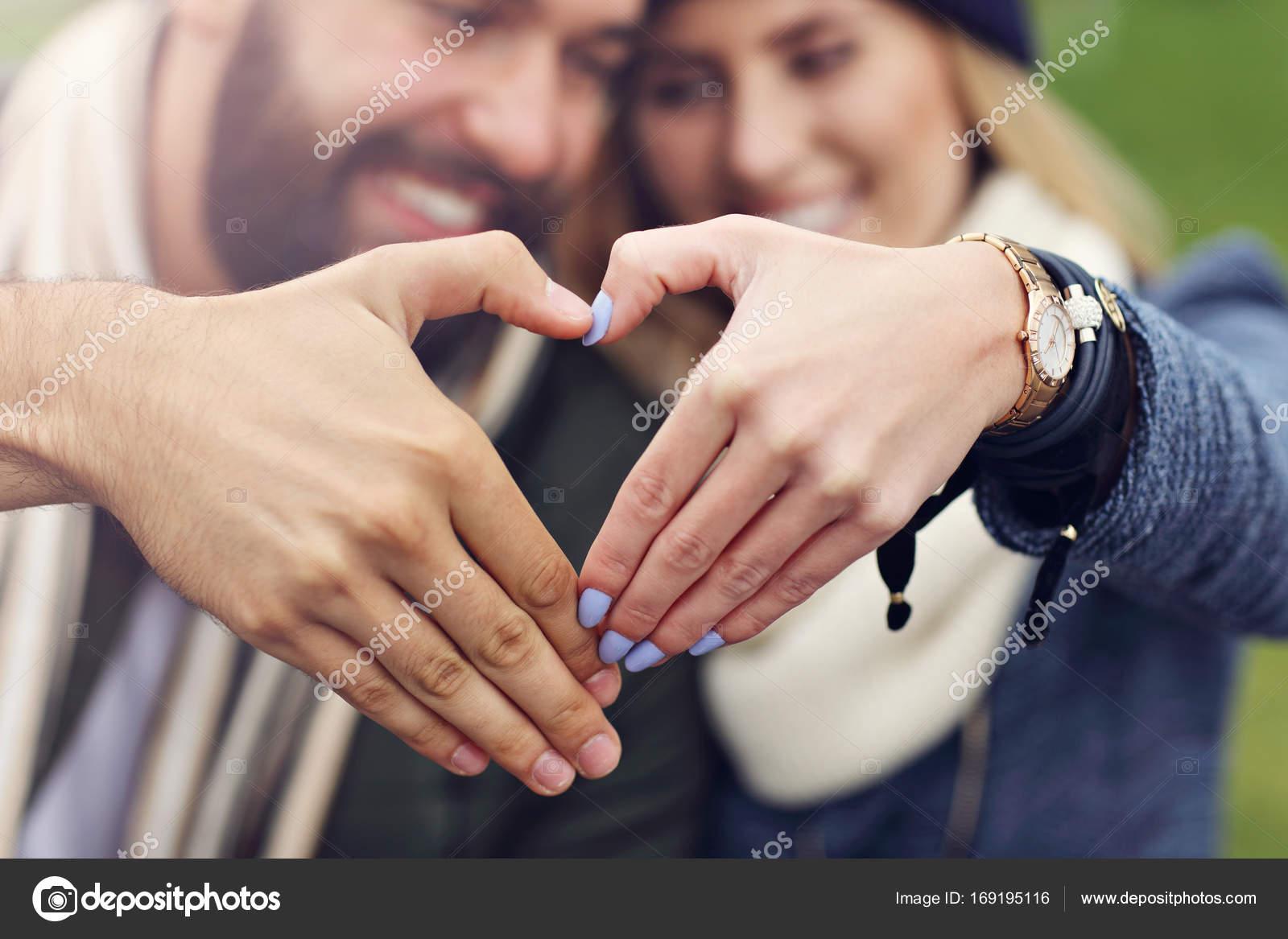 randění pro páry seznamka accra ghana