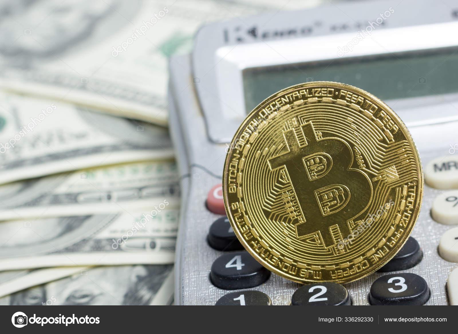 é negociação de ouro bitcoin como trocar reais por moedas digitais
