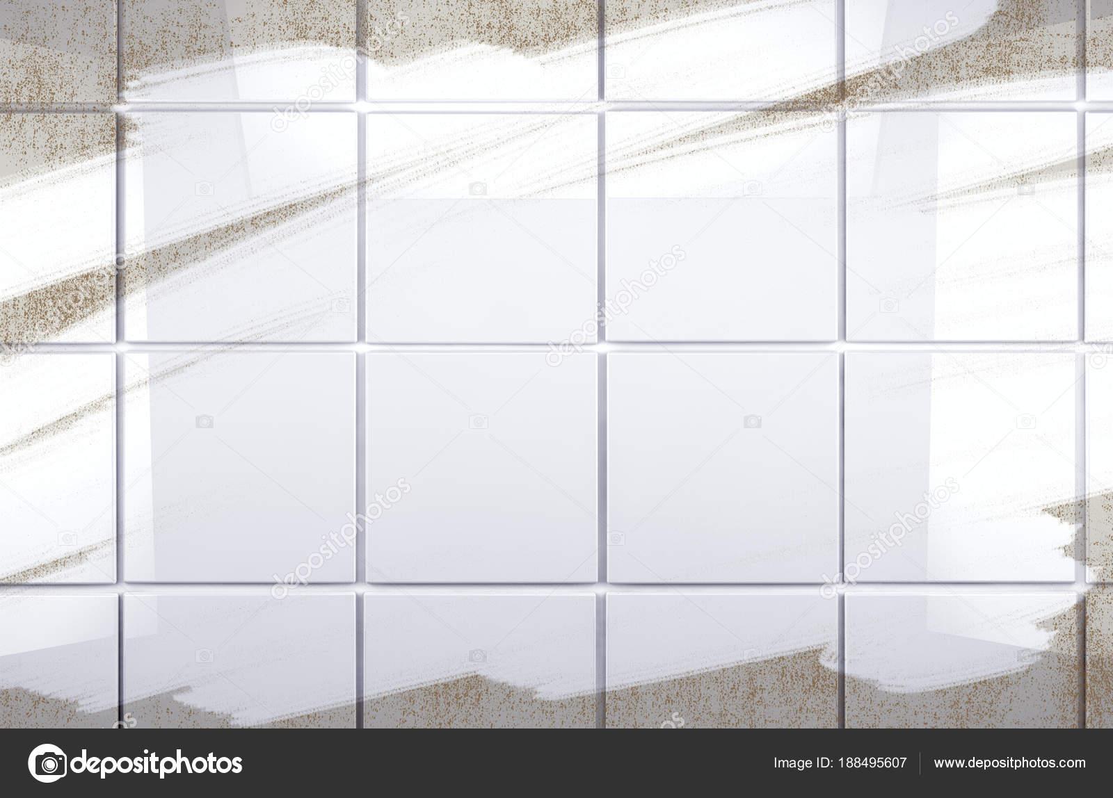 Moderne badkamers zonder tegels betonstuc badkamer tips en