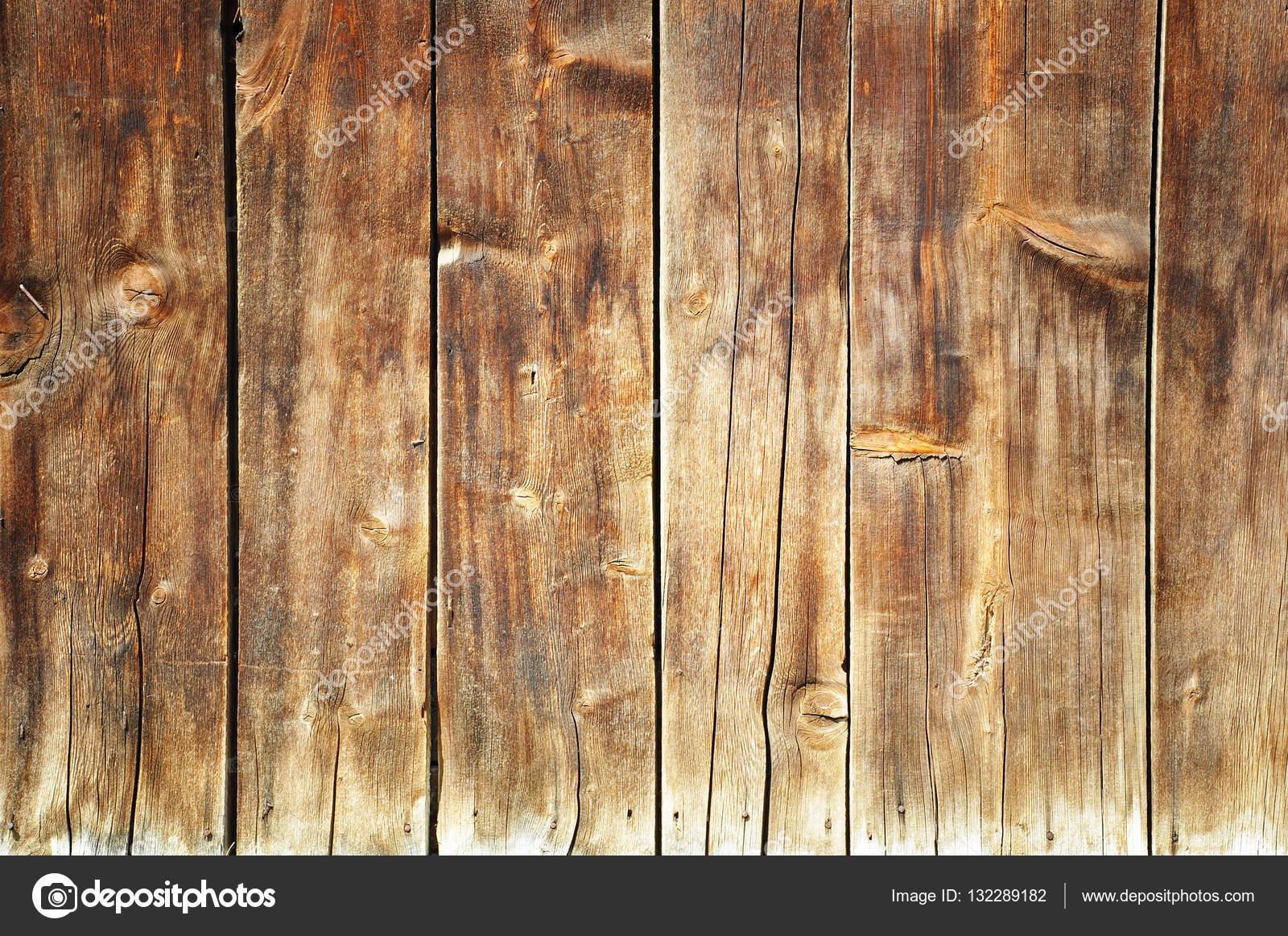 alte holzbohlen — stockfoto © nixki #132289182