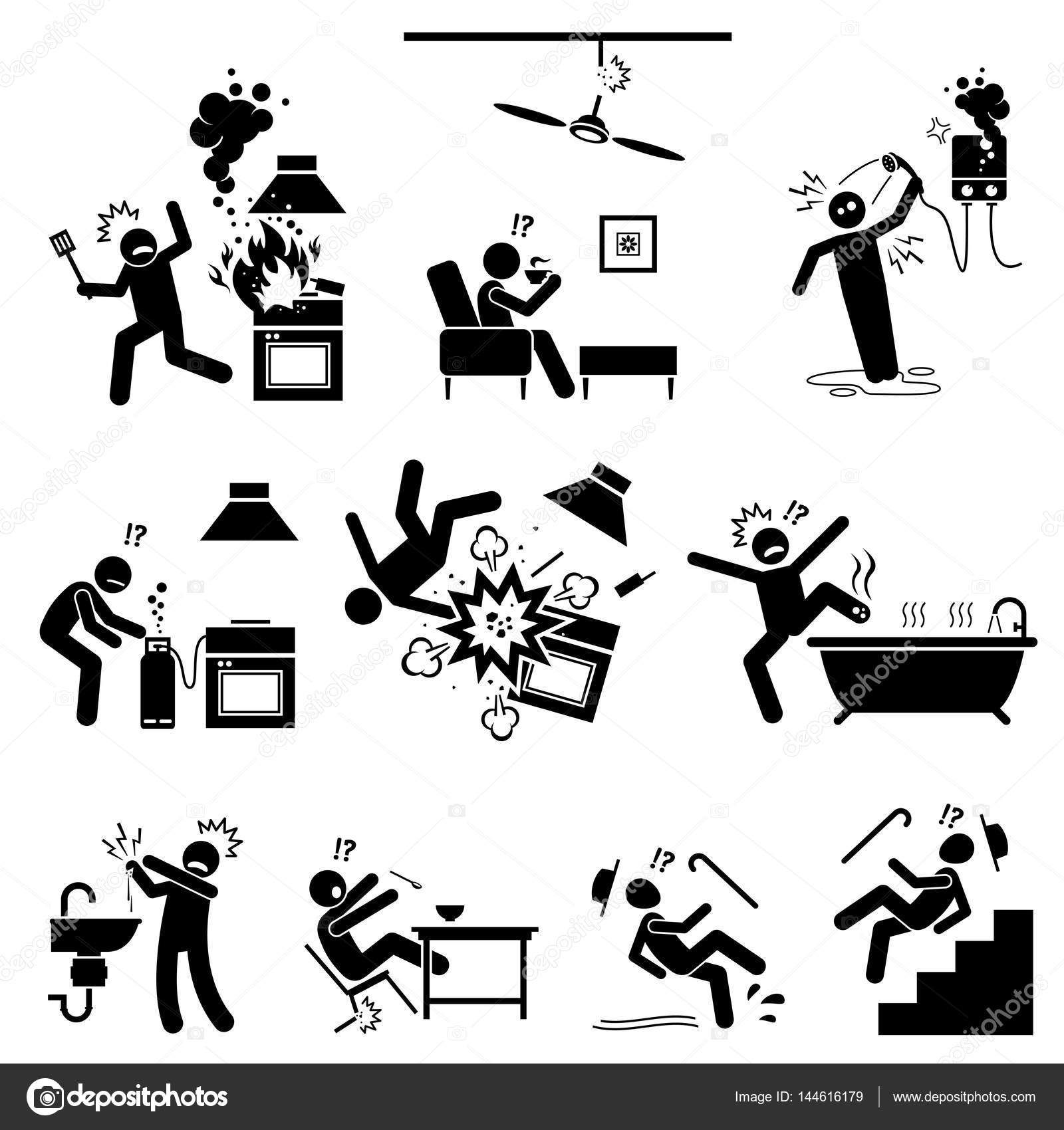 Stock Illustration Safety Hazard At Home likewise 8804 Bed For A Girl Coloring Page moreover Stock Illustration Black And White Cartoon Bathroom as well Print Mantras Pvc Wall Stickers Beautiful Black Krishna With Flute Size 10575 1500582 further Wall Decal Tree Silhouette With Olives Xml 420 256 3341 12181. on bathroom clipart black and white