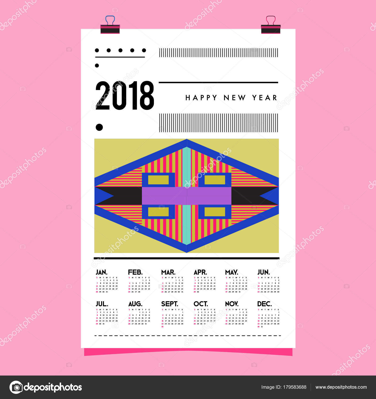 Großzügig 30 Tage Kalendervorlage Ideen - Entry Level Resume ...