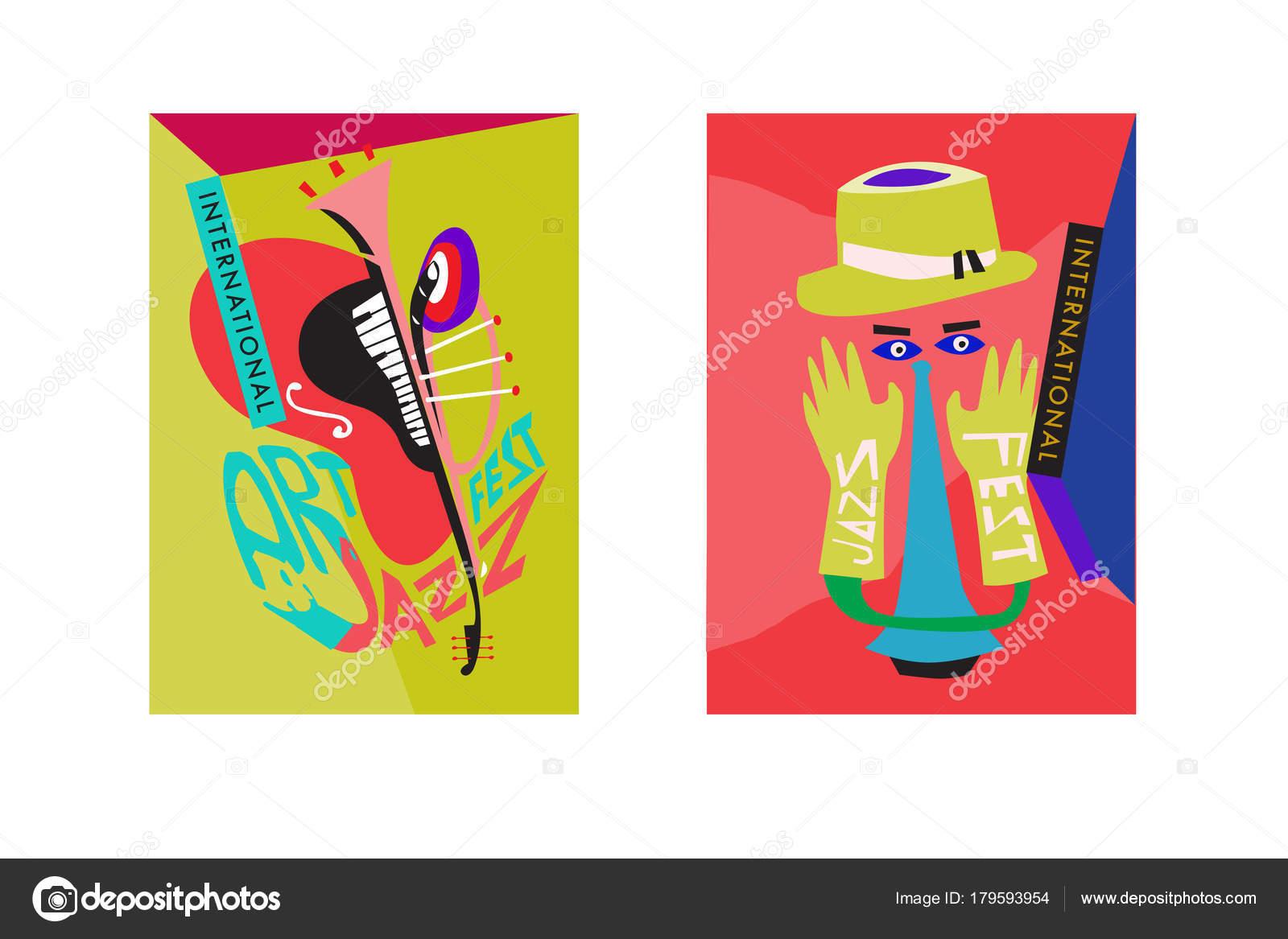 Kolorowy Międzynarodowy Festiwal Jazzowy Muzyków śpiewaków