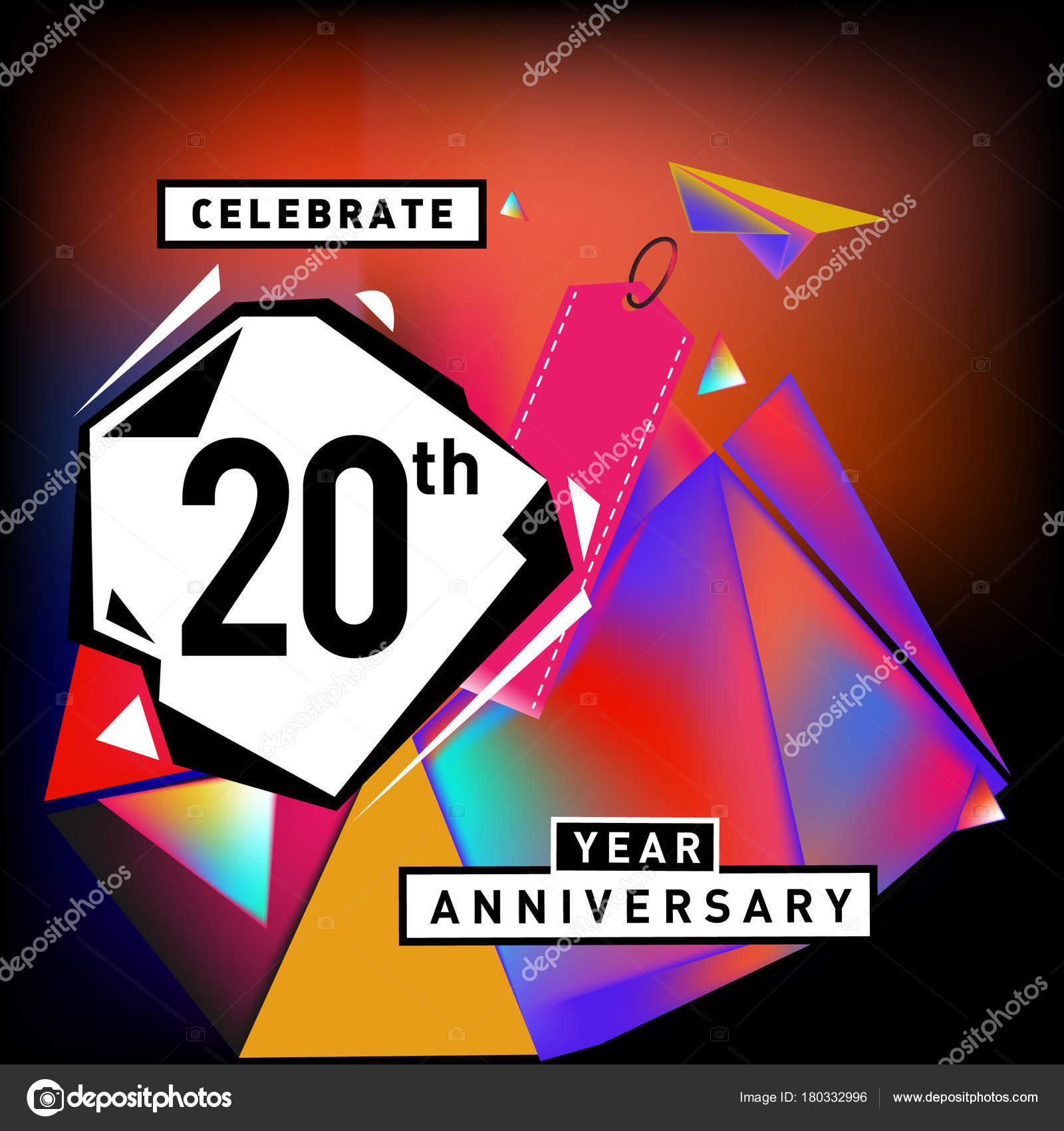 Tarjetas De Cumpleaños Marvel Tarjeta Del Aniversario Años