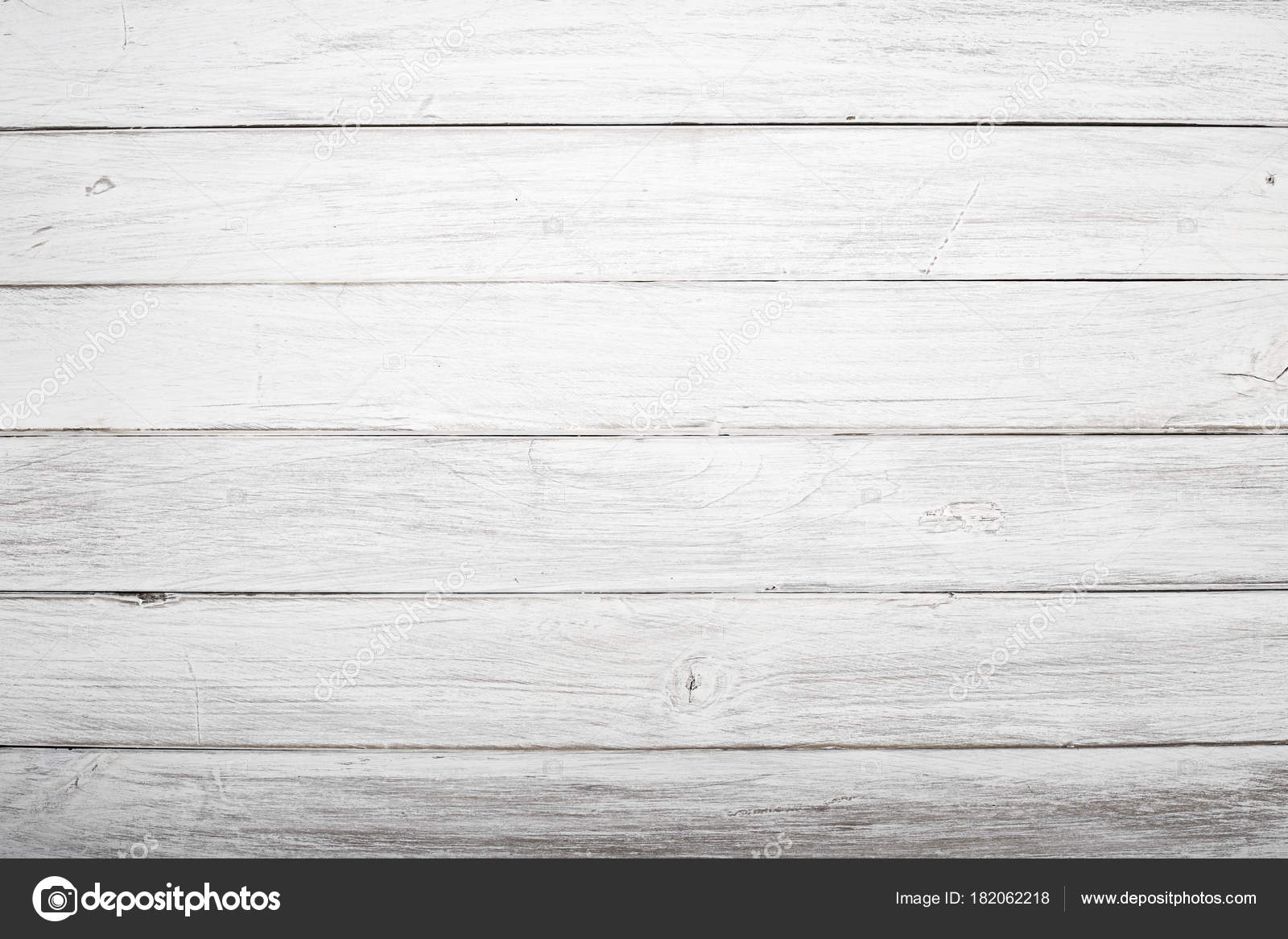 Picture of: White Table Top Texture White Wood Texture Background Wooden Table Top View Stock Photo C Pongans68 Gmail Com 182062218