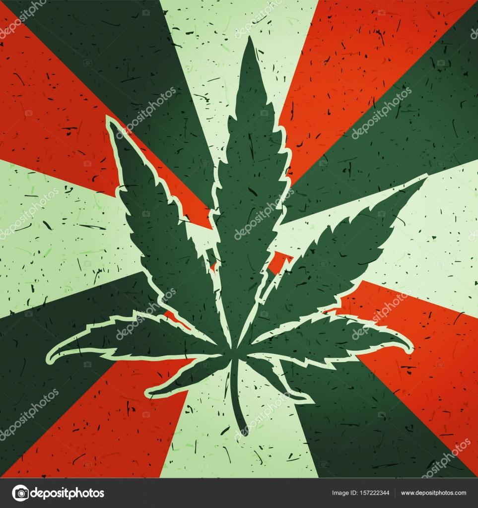 Конопля на языках мира как долго марихуана выводится из организма