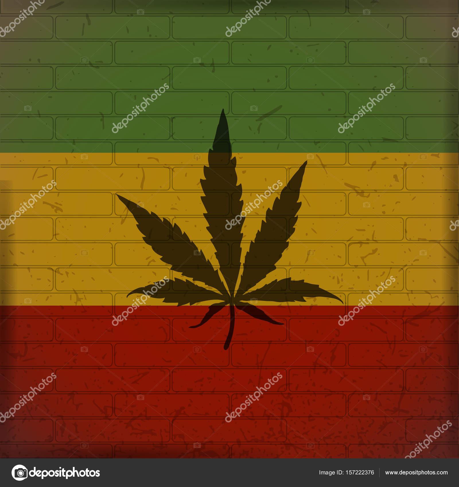 Марихуана на стене слова в песне марихуана