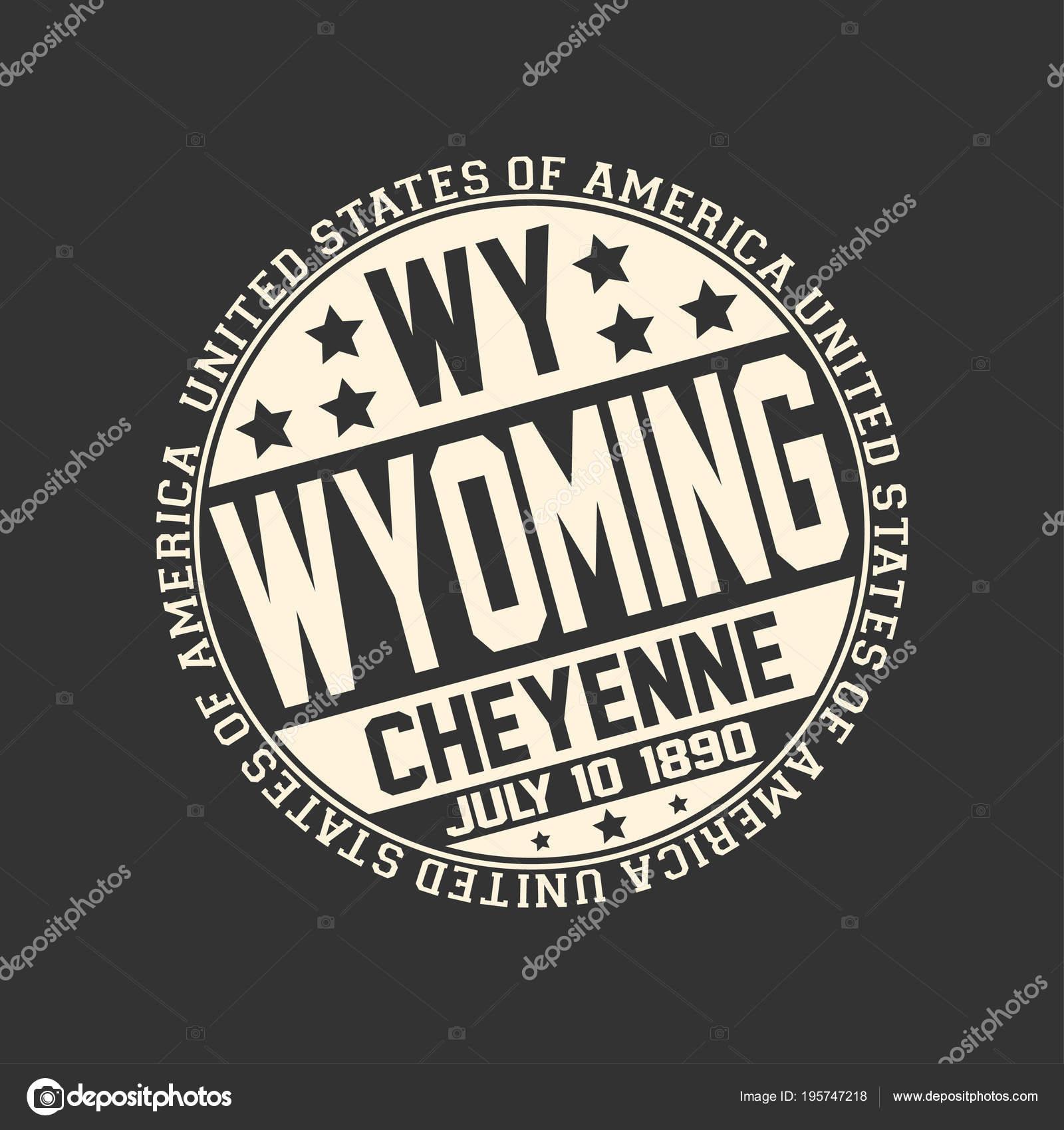 Dating cheyenne wy