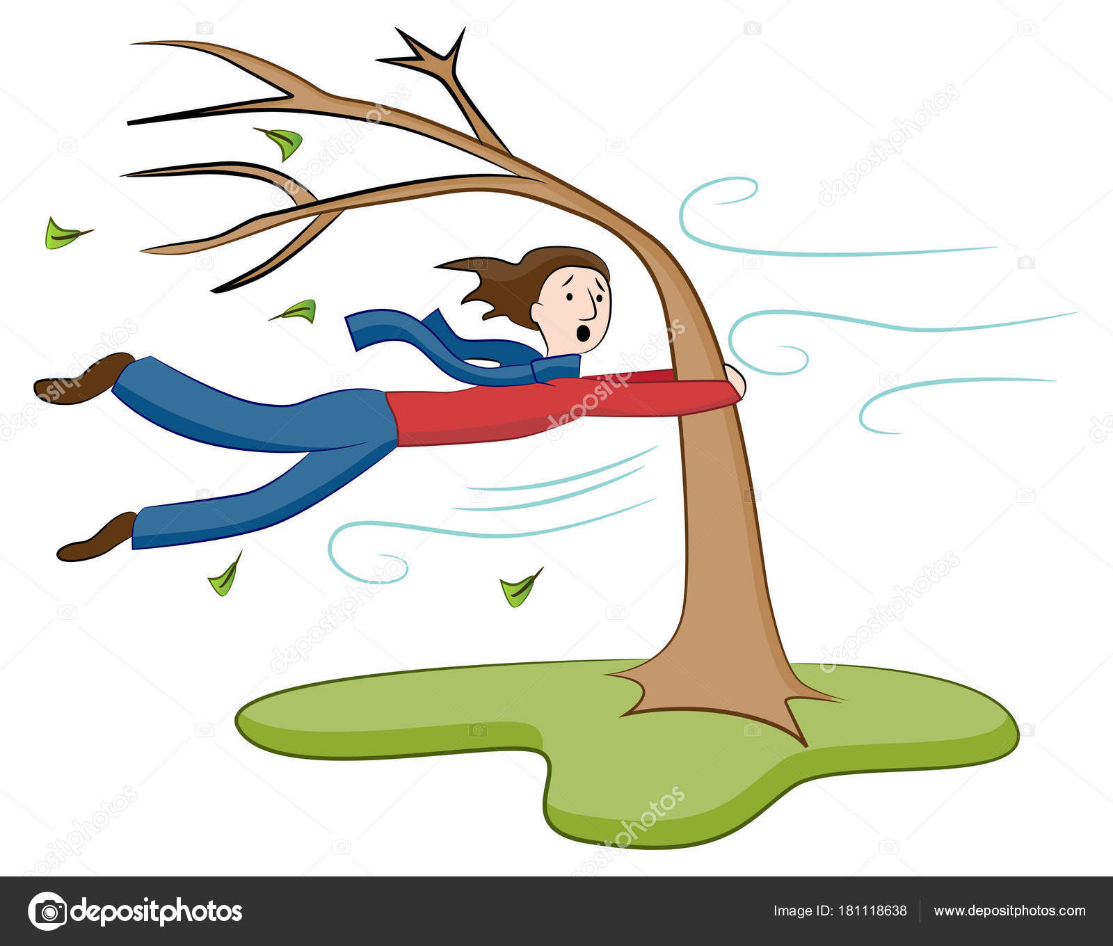 windy trees clip art www pixshark com images galleries falling leaves clip art transparent background falling leaves clip art transparent background