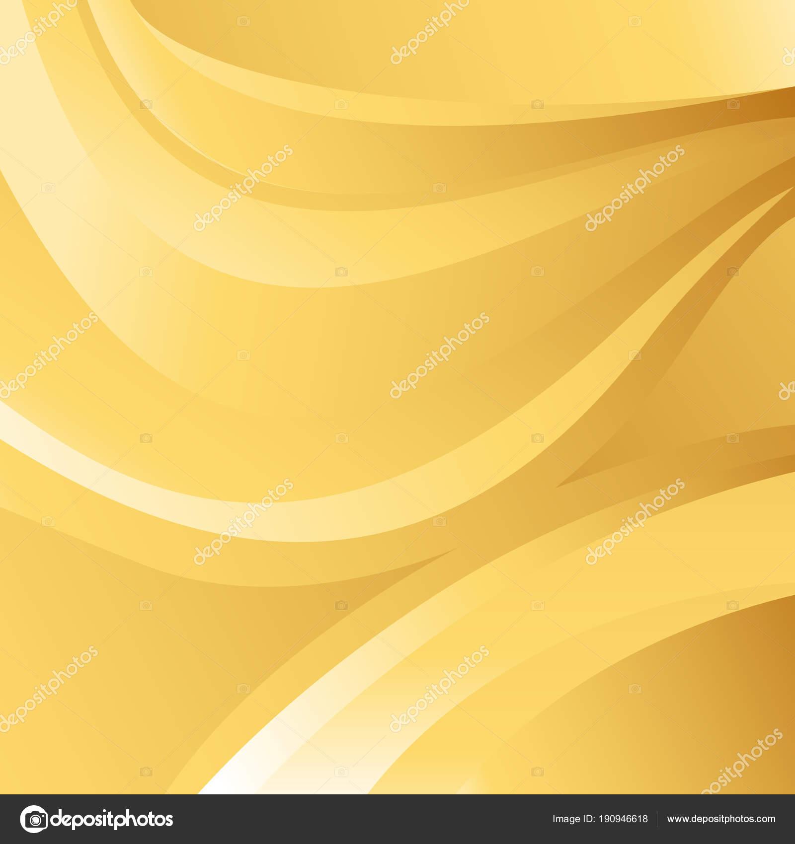 goldwave 4.26 free download