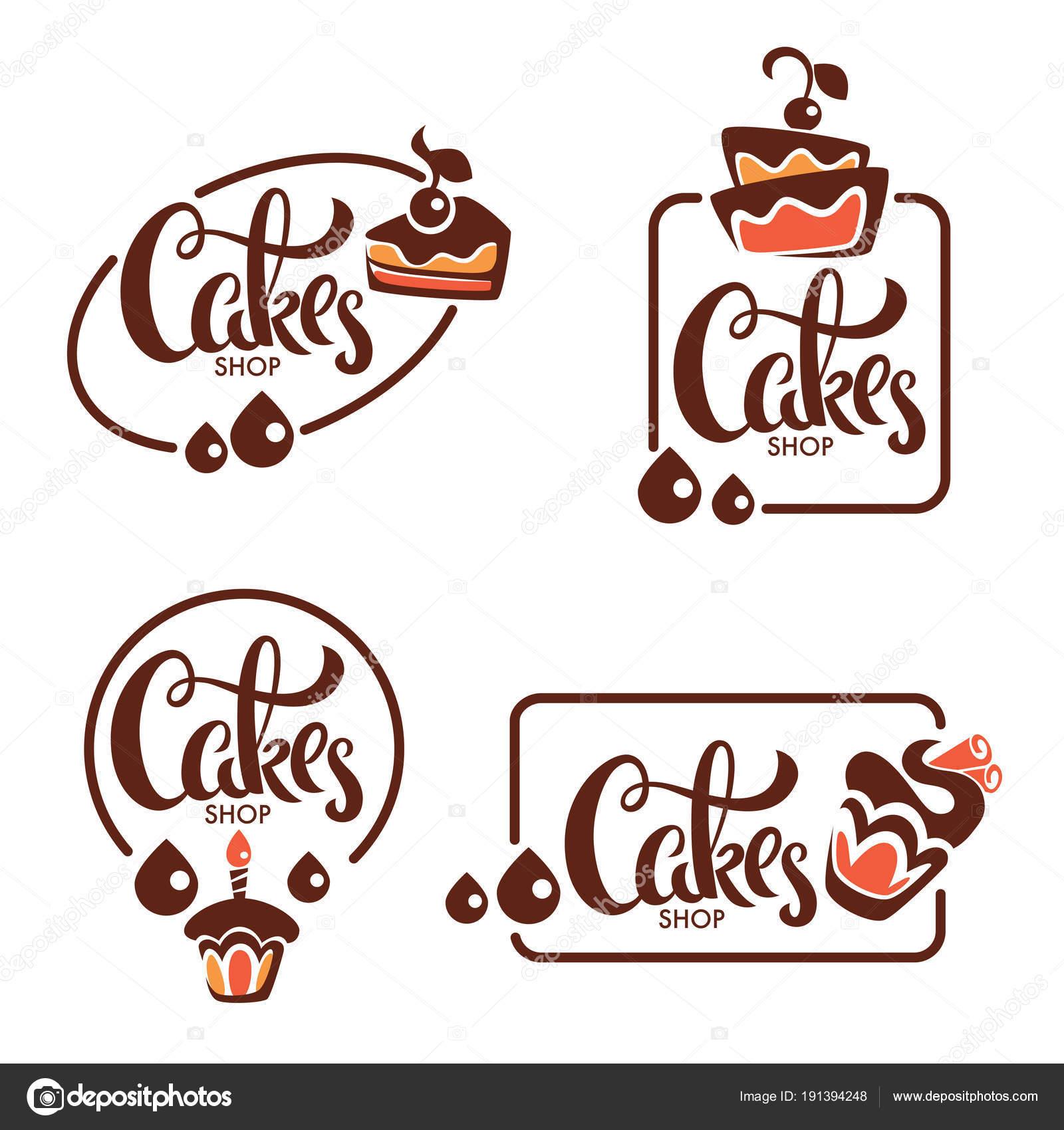 Imágenes Frases De Postres Y Pasteles Panadería