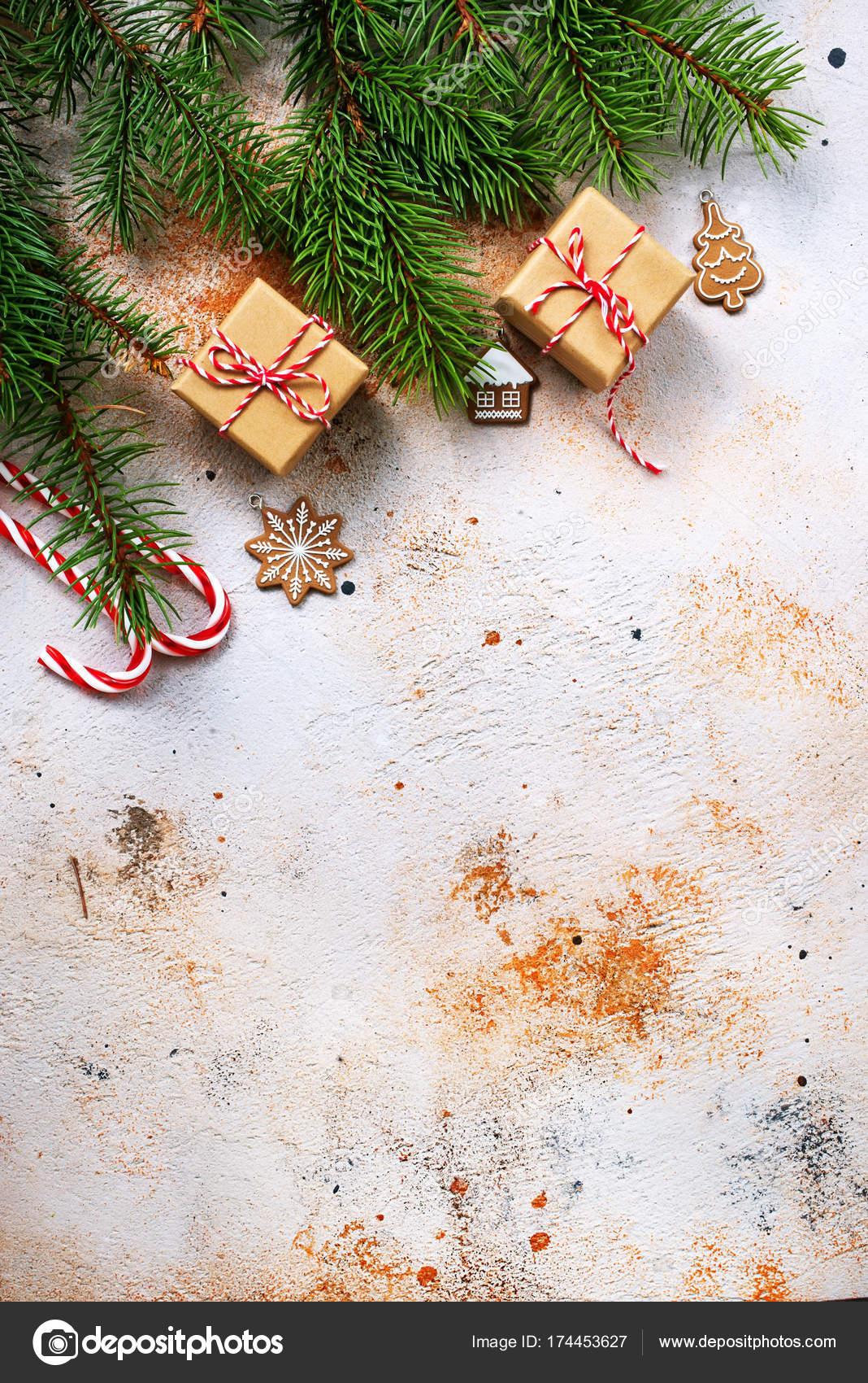 Beautiful Christmas Background Images.Beautiful Christmas Background Stock Photo C Tycoon 174453627