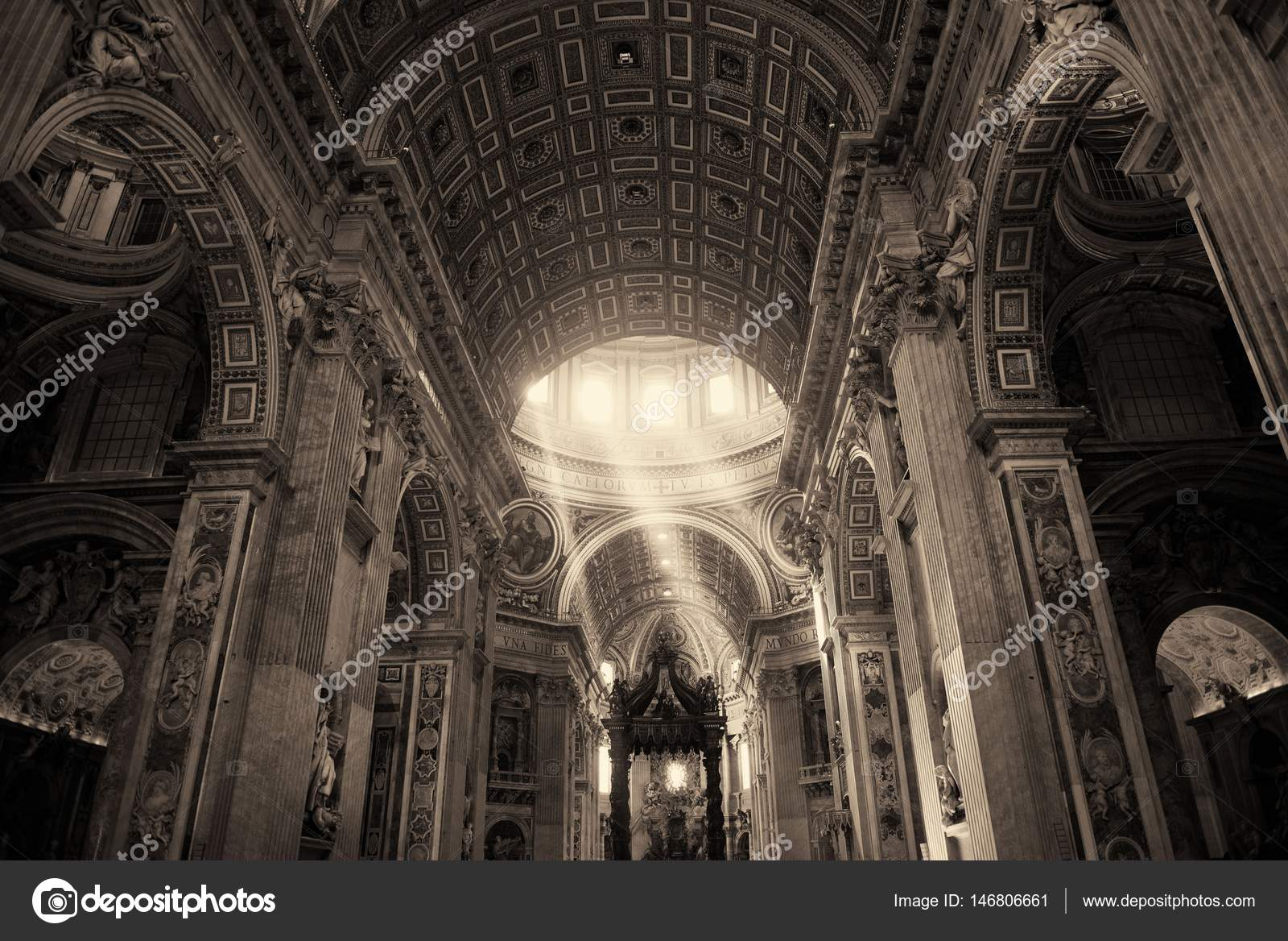 https://st3.depositphotos.com/1030808/14680/i/1600/depositphotos_146806661-stock-photo-st-peters-basilica-interior.jpg