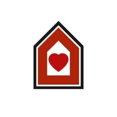 estate agency corporate symbol