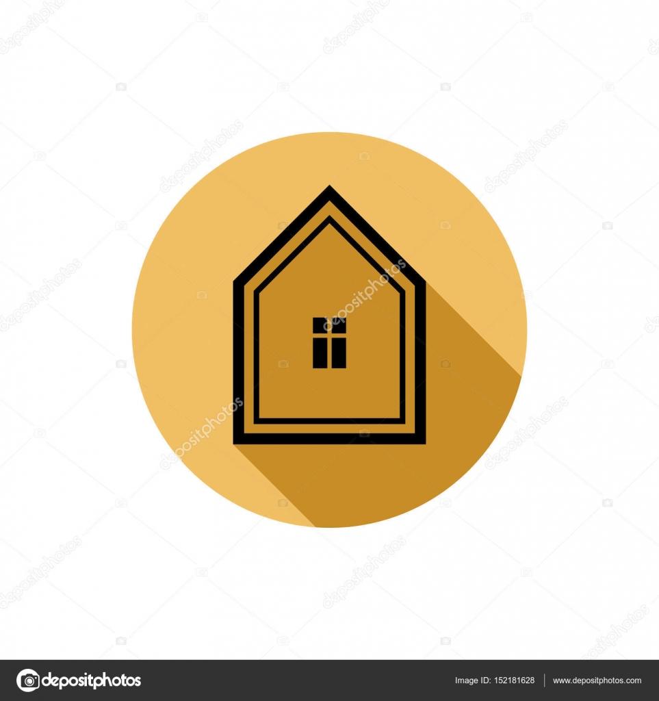 Недвижимость рекламировать скачать как разрекламировать компанию в интернете