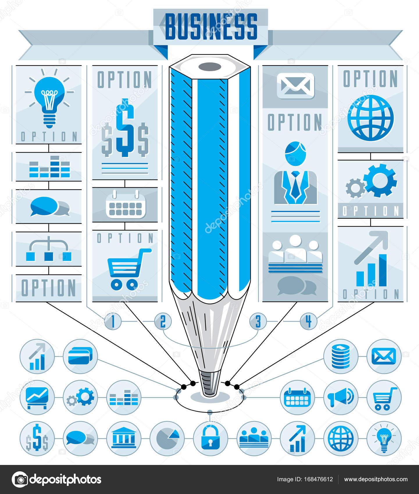 Großartig Leere Business Plan Vorlage Ideen - Entry Level Resume ...