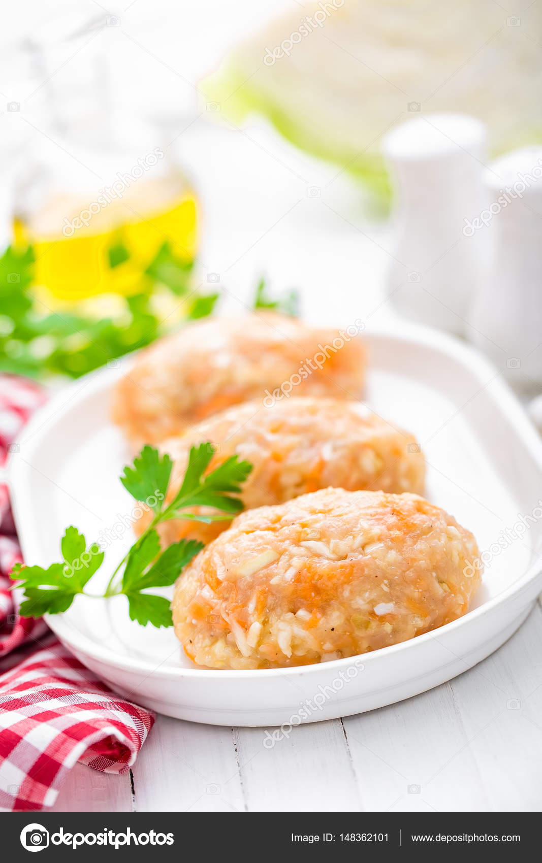 Raw uncooked meat cutlets with vegetables baby food stock photo raw uncooked meat cutlets with vegetables baby food stock photo forumfinder Choice Image