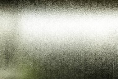 Glass texture background