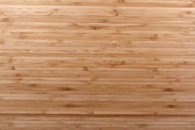 Wood boards background
