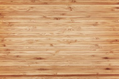Closeup of wooden boards background stock vector