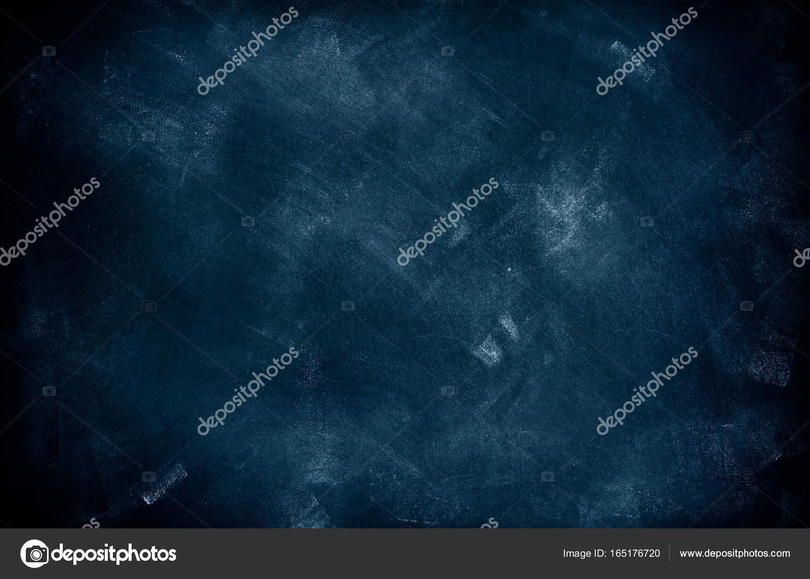 blue chalkboard background stock photo stillfx 165176720